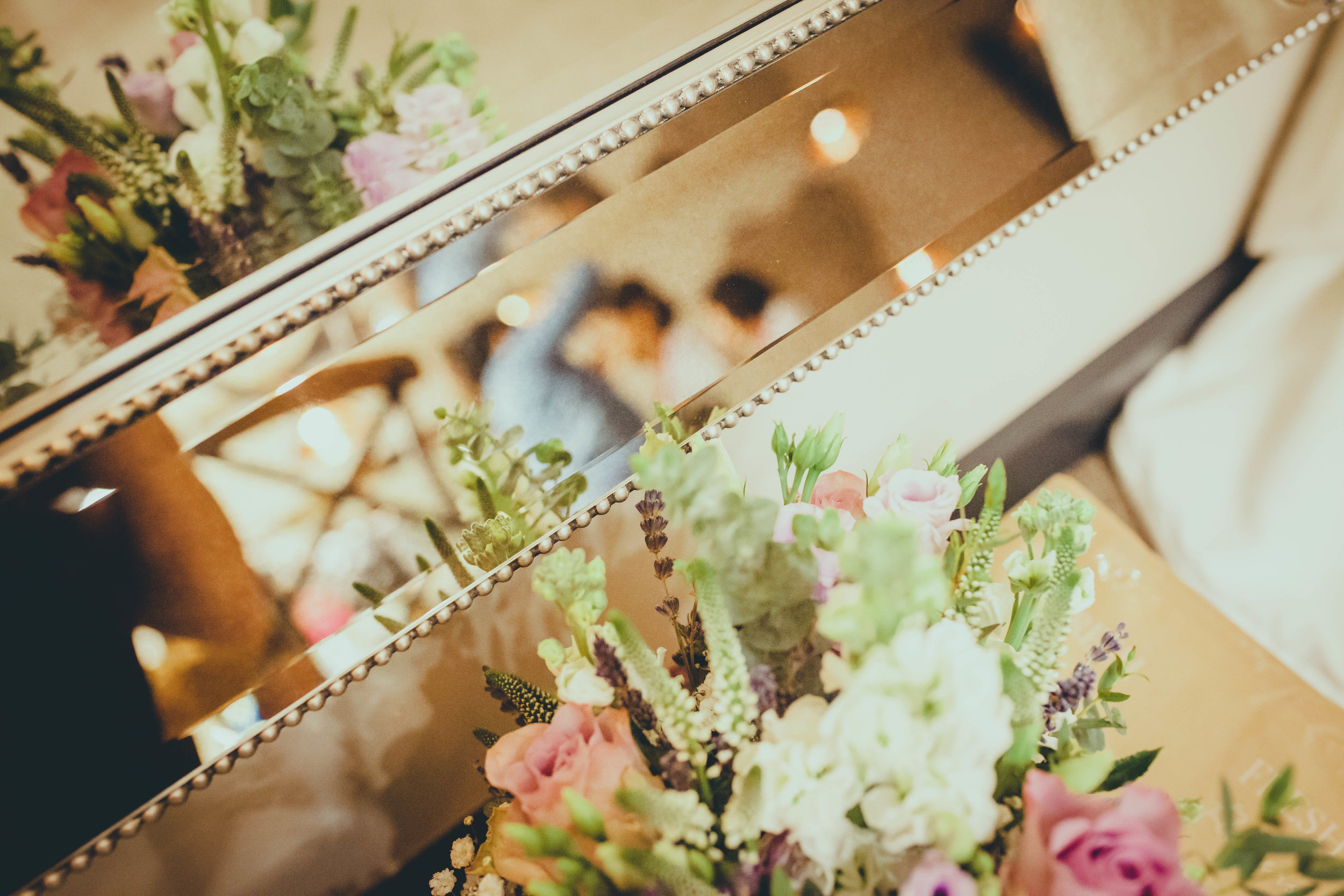 HOW ARD WEDDING PHOTOGRAPHY WEST MIDLANDS -1-8.JPG