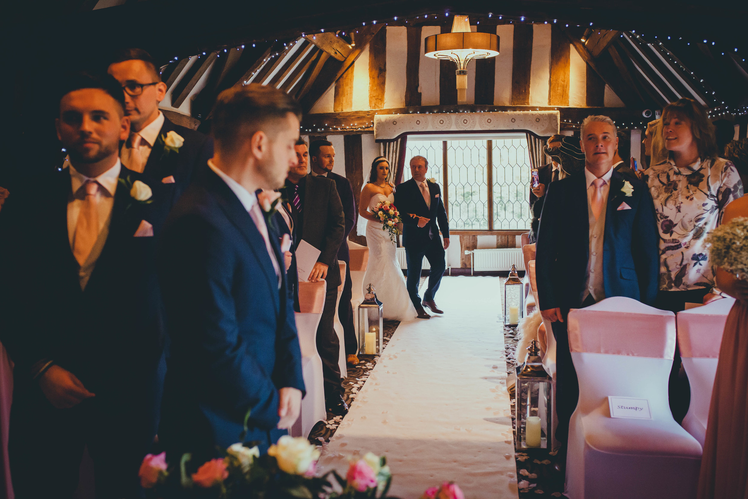 HOW ARD WEDDING PHOTOGRAPHY WEST MIDLANDS -1-3.JPG
