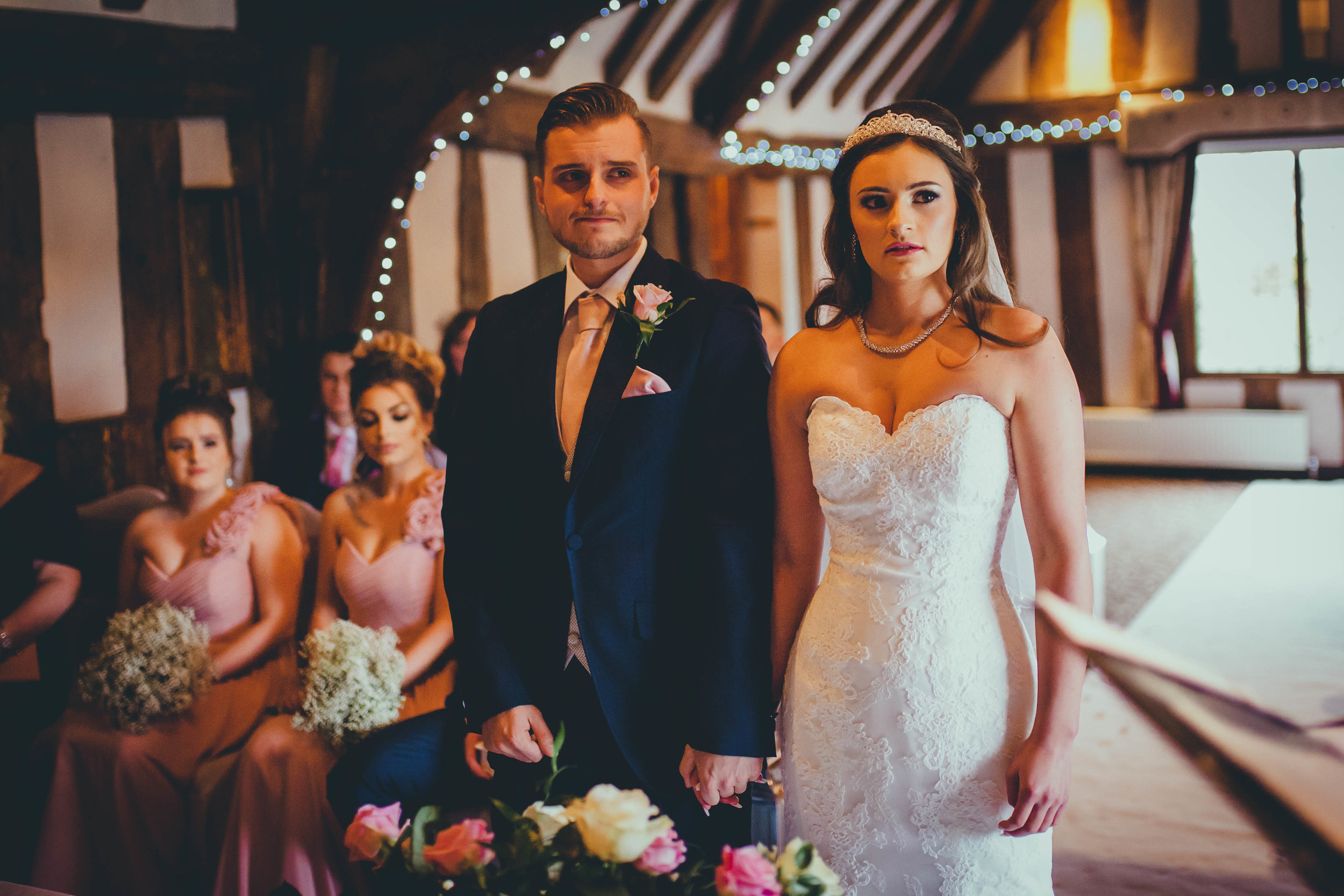 HOW ARD WEDDING PHOTOGRAPHY WEST MIDLANDS -1-5.JPG