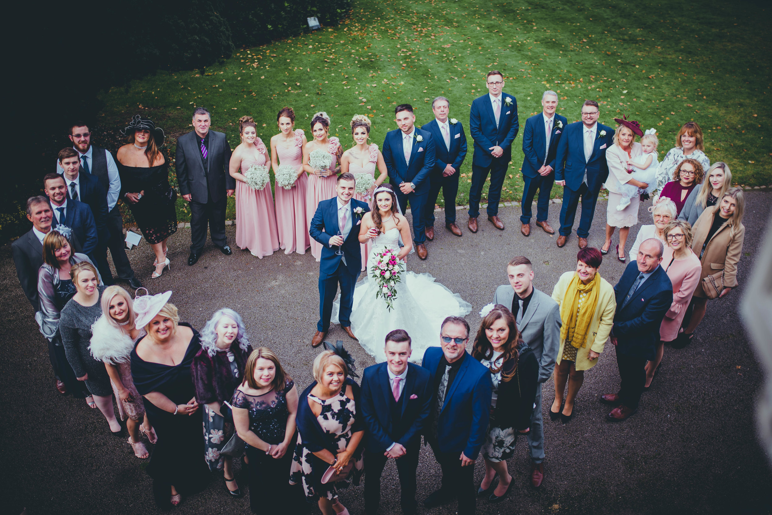 HOW ARD WEDDING PHOTOGRAPHY WEST MIDLANDS -1-6.JPG