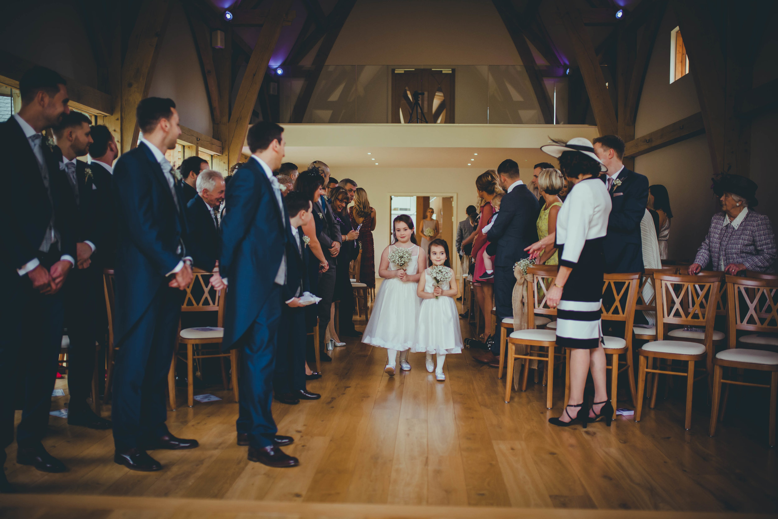 HOW ARD WEDDING PHOTOGRAPHY WEST MIDLANDS -1-16.JPG