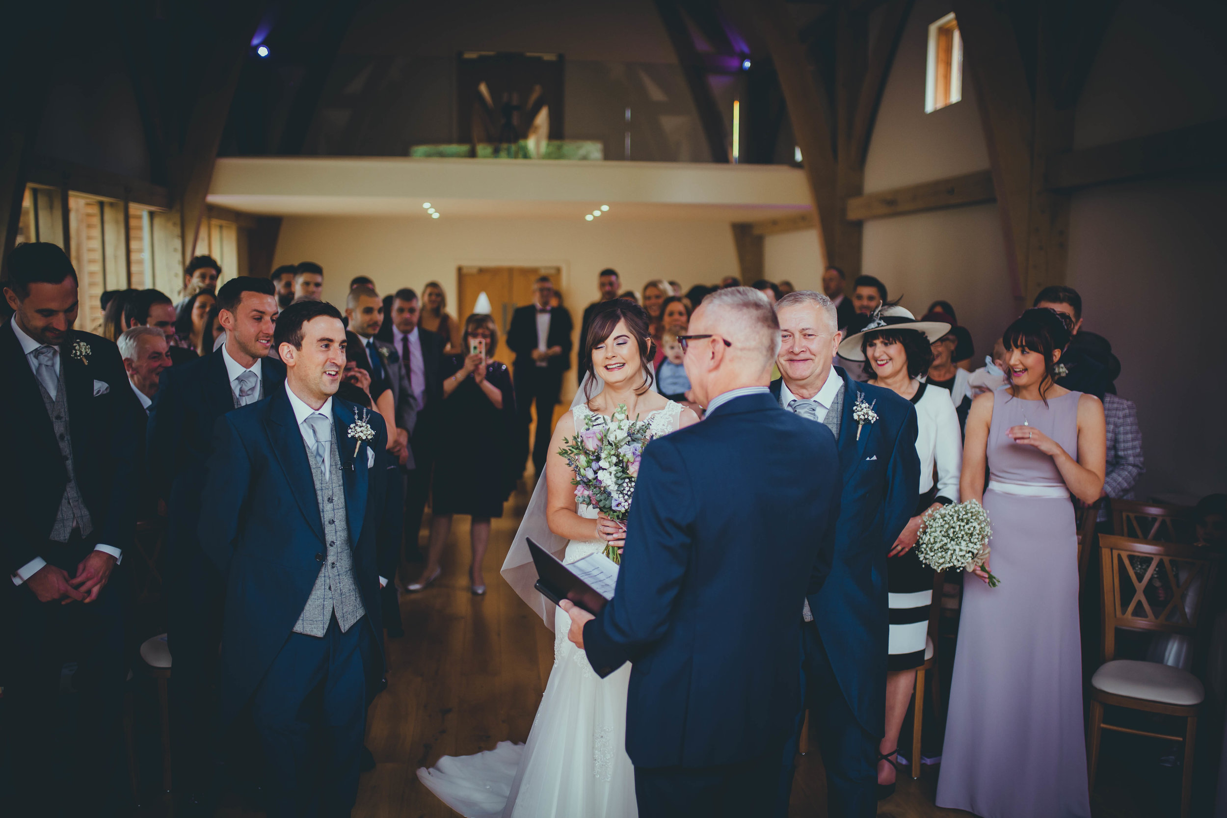 HOW ARD WEDDING PHOTOGRAPHY WEST MIDLANDS -1-17.JPG