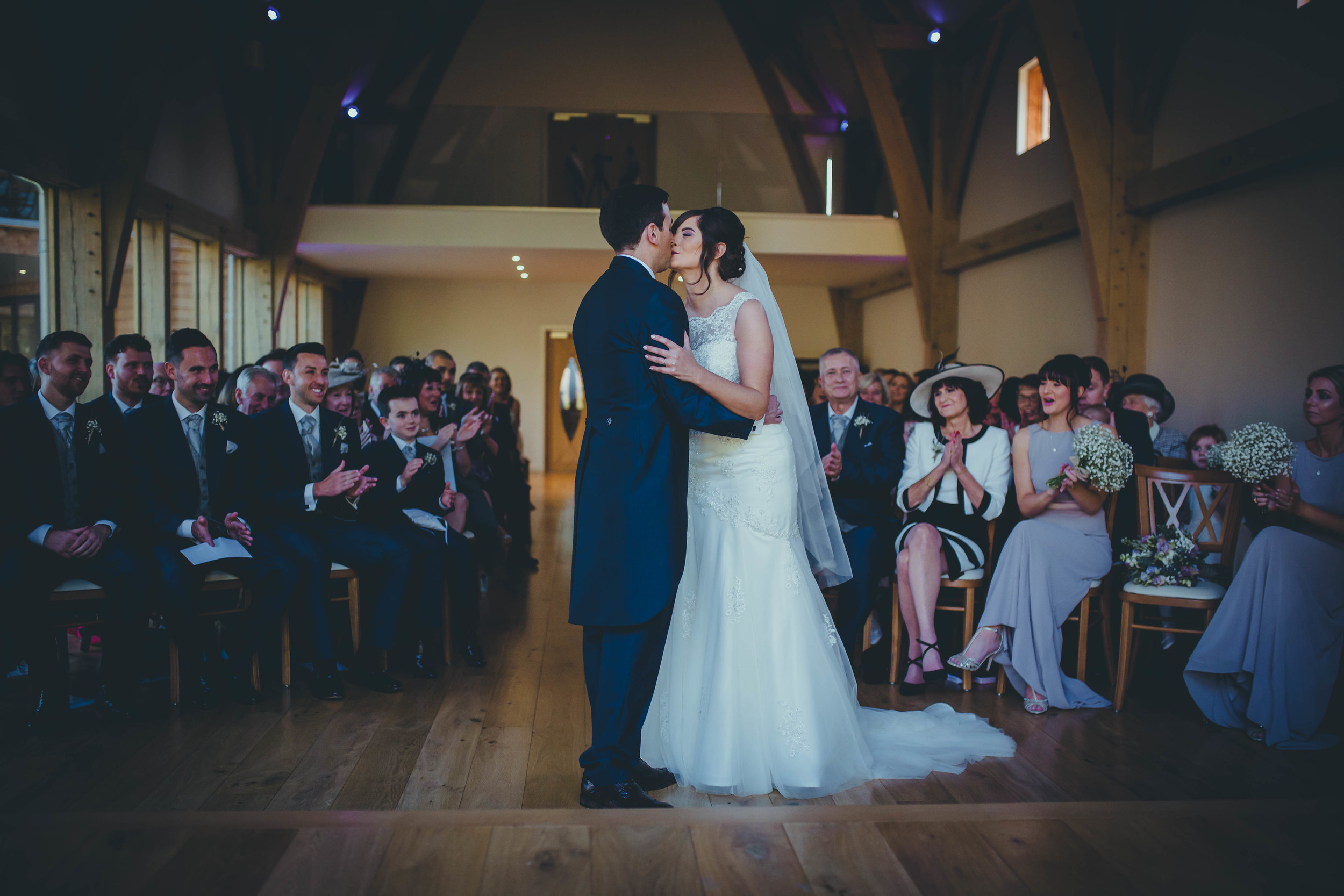 HOW ARD WEDDING PHOTOGRAPHY WEST MIDLANDS -1-19.JPG