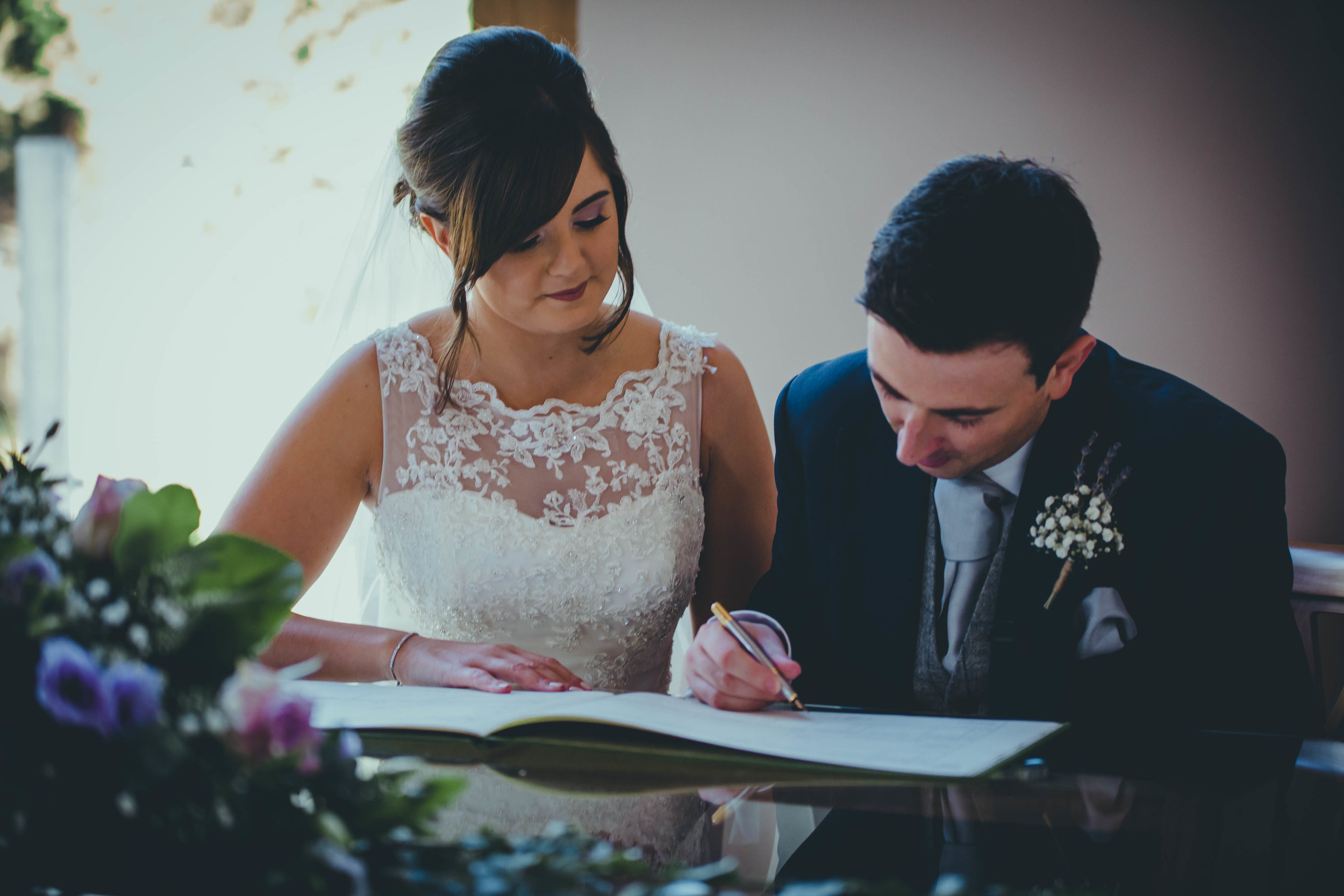 HOW ARD WEDDING PHOTOGRAPHY WEST MIDLANDS -1-20.JPG