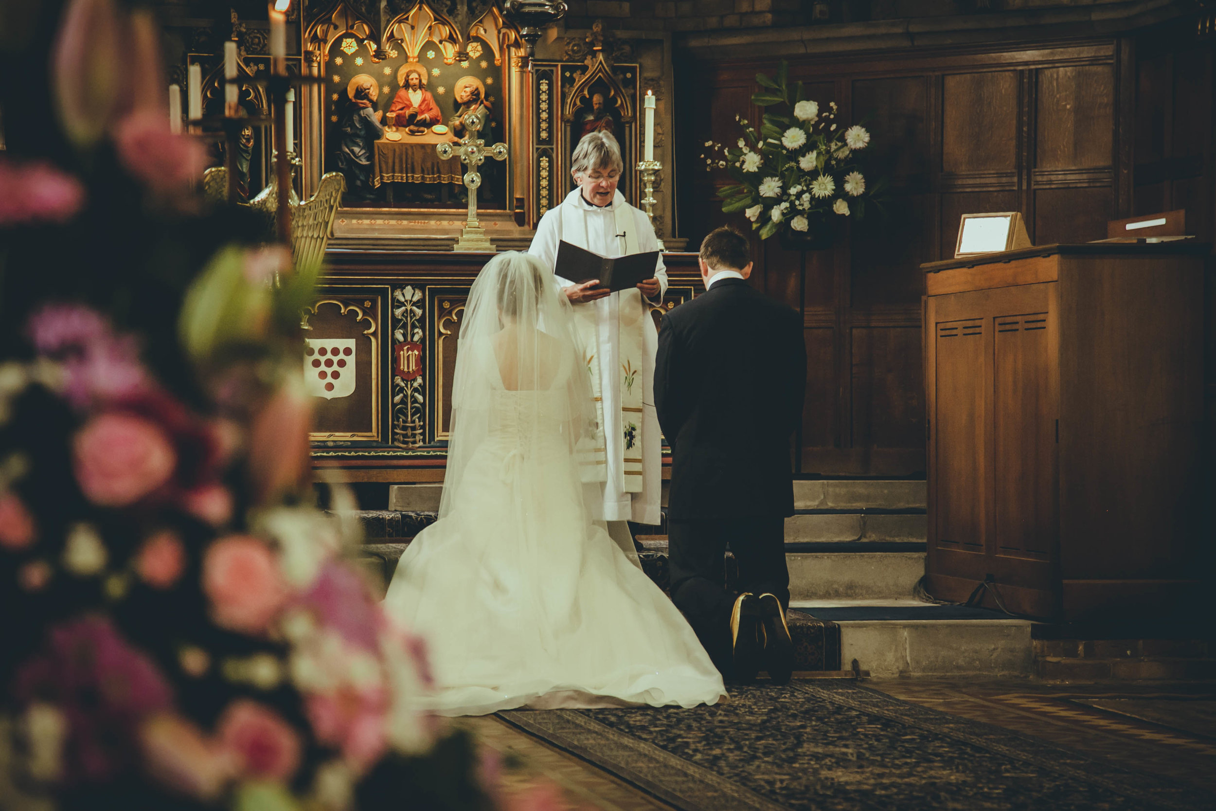 HOW ARD WEDDING PHOTOGRAPHY WEST MIDLANDS -1-28.JPG