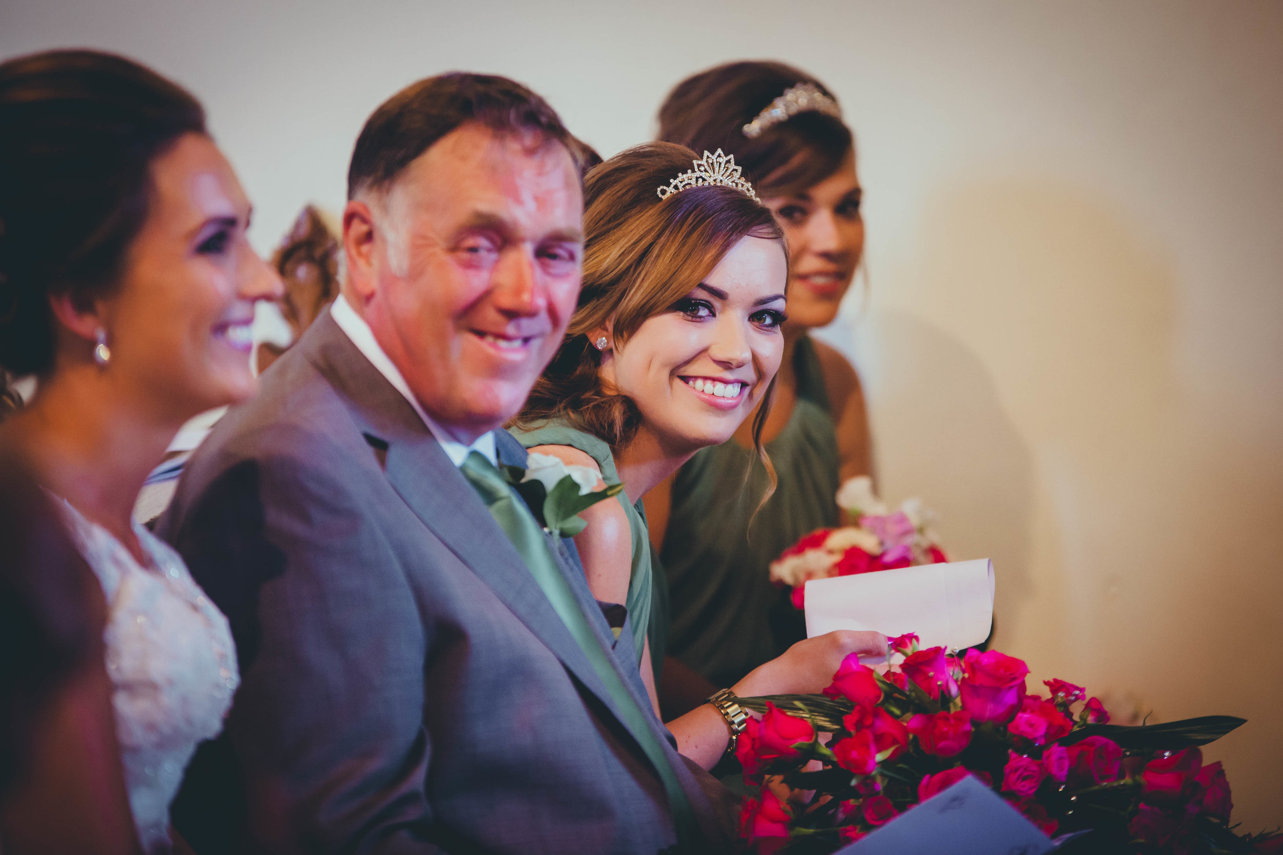 HOW ARD WEDDING PHOTOGRAPHY WEST MIDLANDS -1-29.JPG