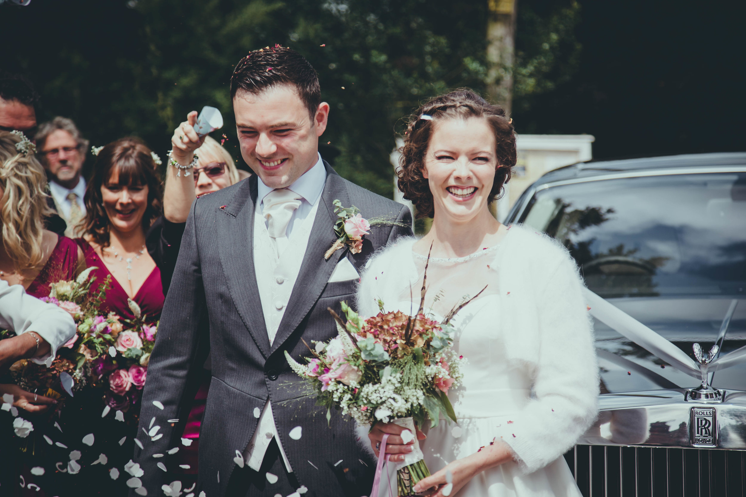 HOW ARD WEDDING PHOTOGRAPHY WEST MIDLANDS -1-37.JPG