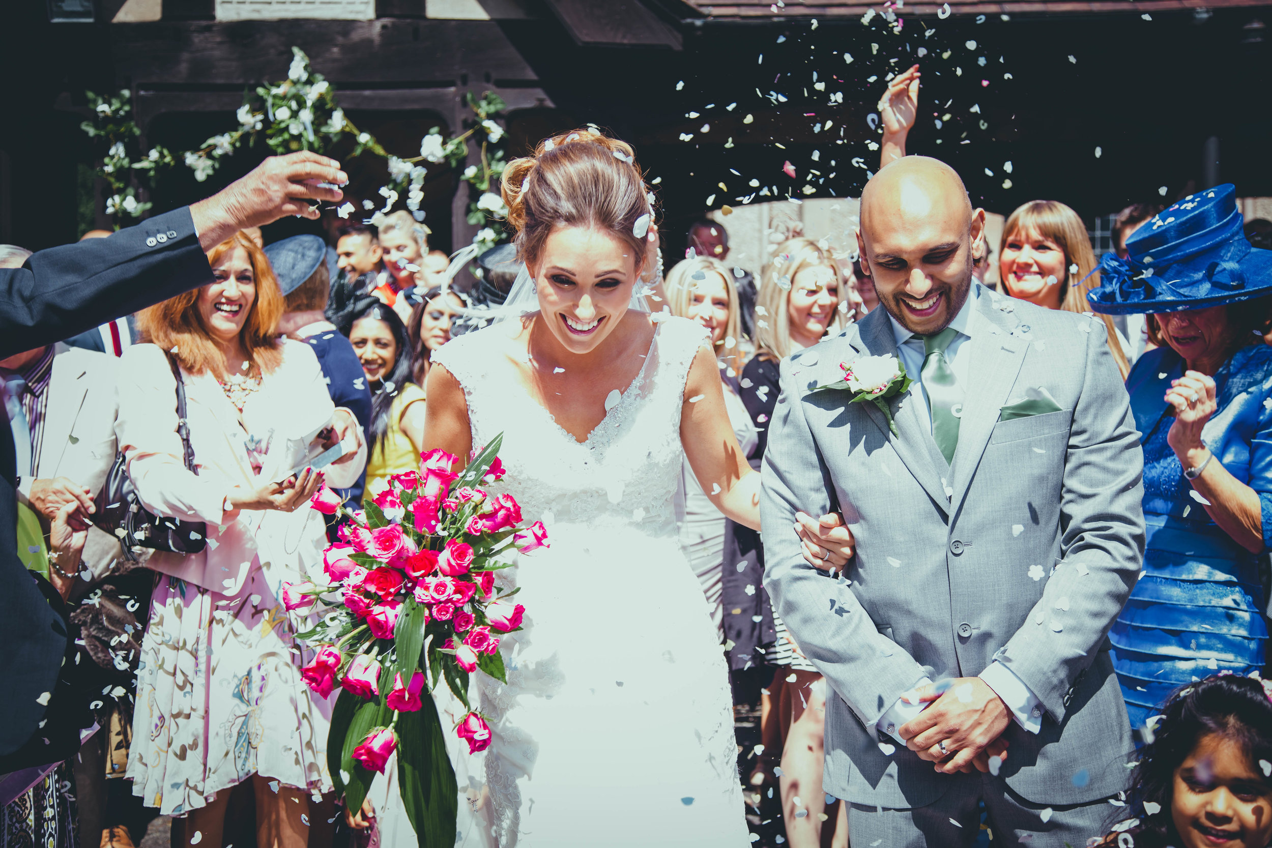 HOW ARD WEDDING PHOTOGRAPHY WEST MIDLANDS -1-36.JPG