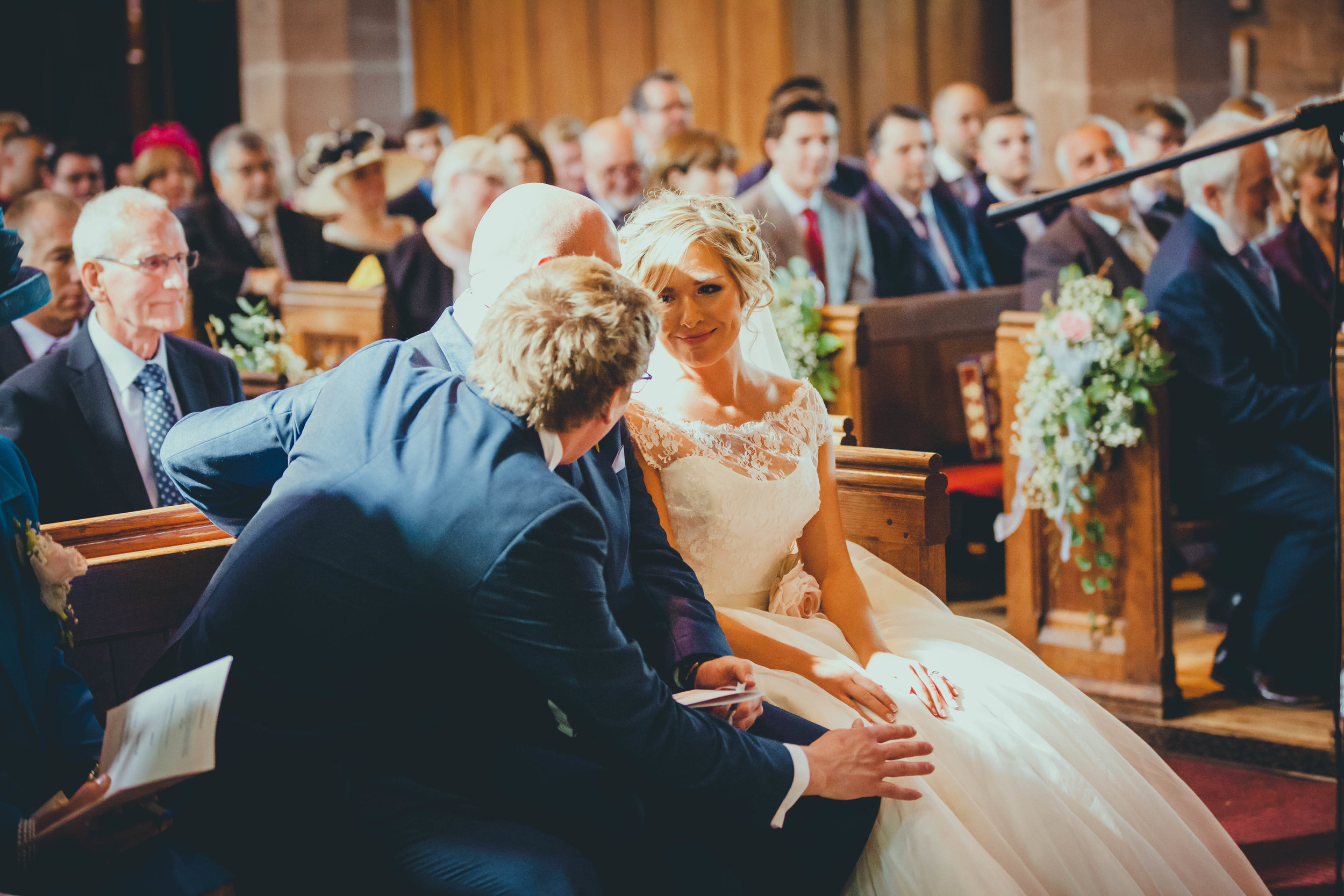 HOW ARD WEDDING PHOTOGRAPHY WEST MIDLANDS -1-42.JPG