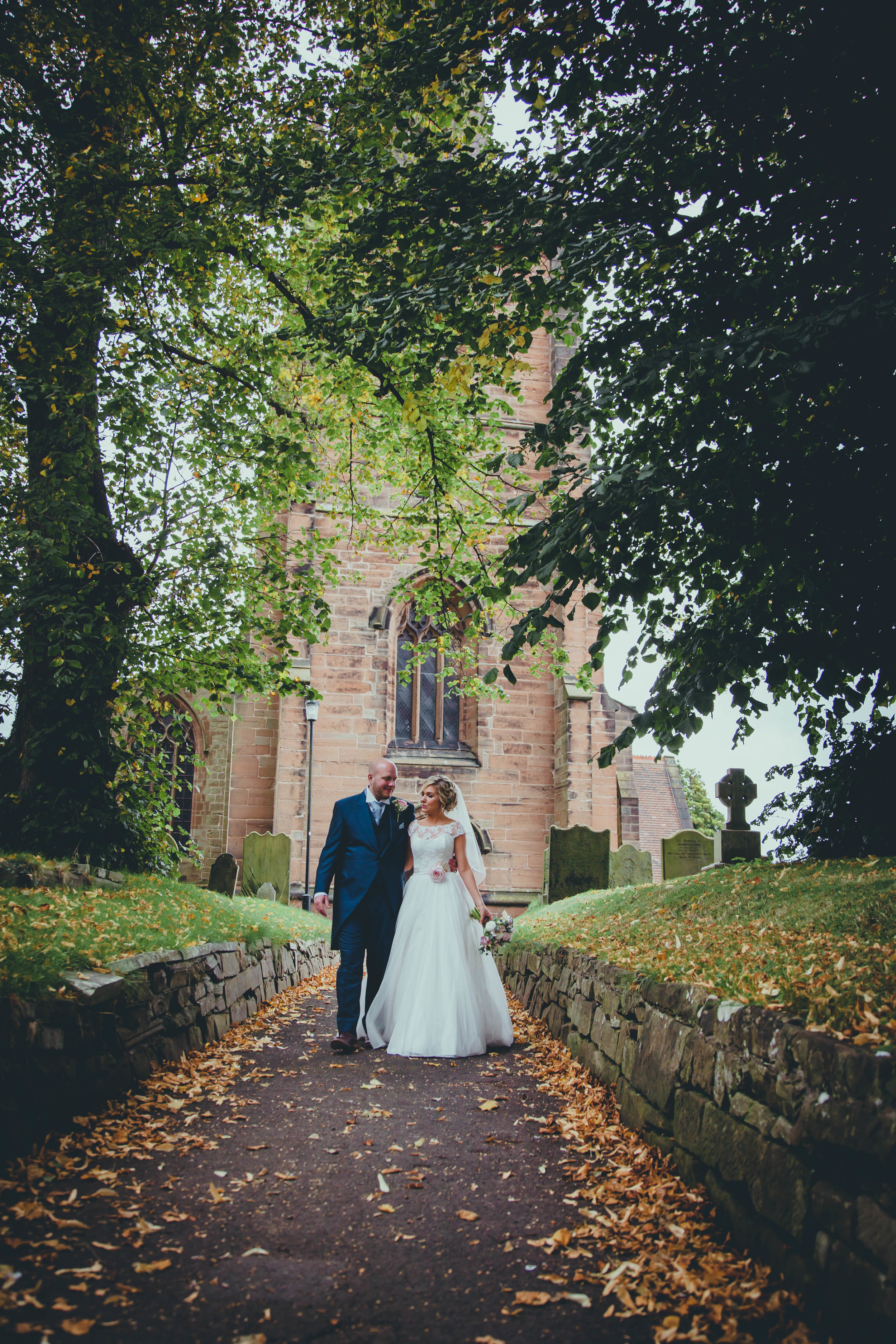 HOW ARD WEDDING PHOTOGRAPHY WEST MIDLANDS -1-47.JPG