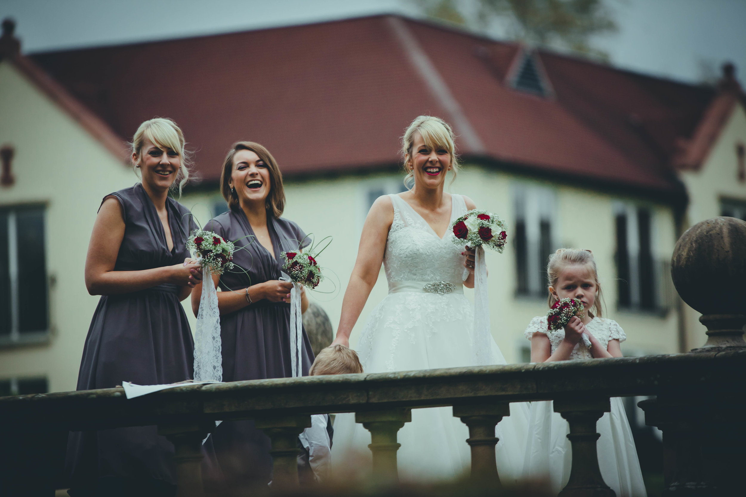 HOW ARD WEDDING PHOTOGRAPHY WEST MIDLANDS -1-50.JPG