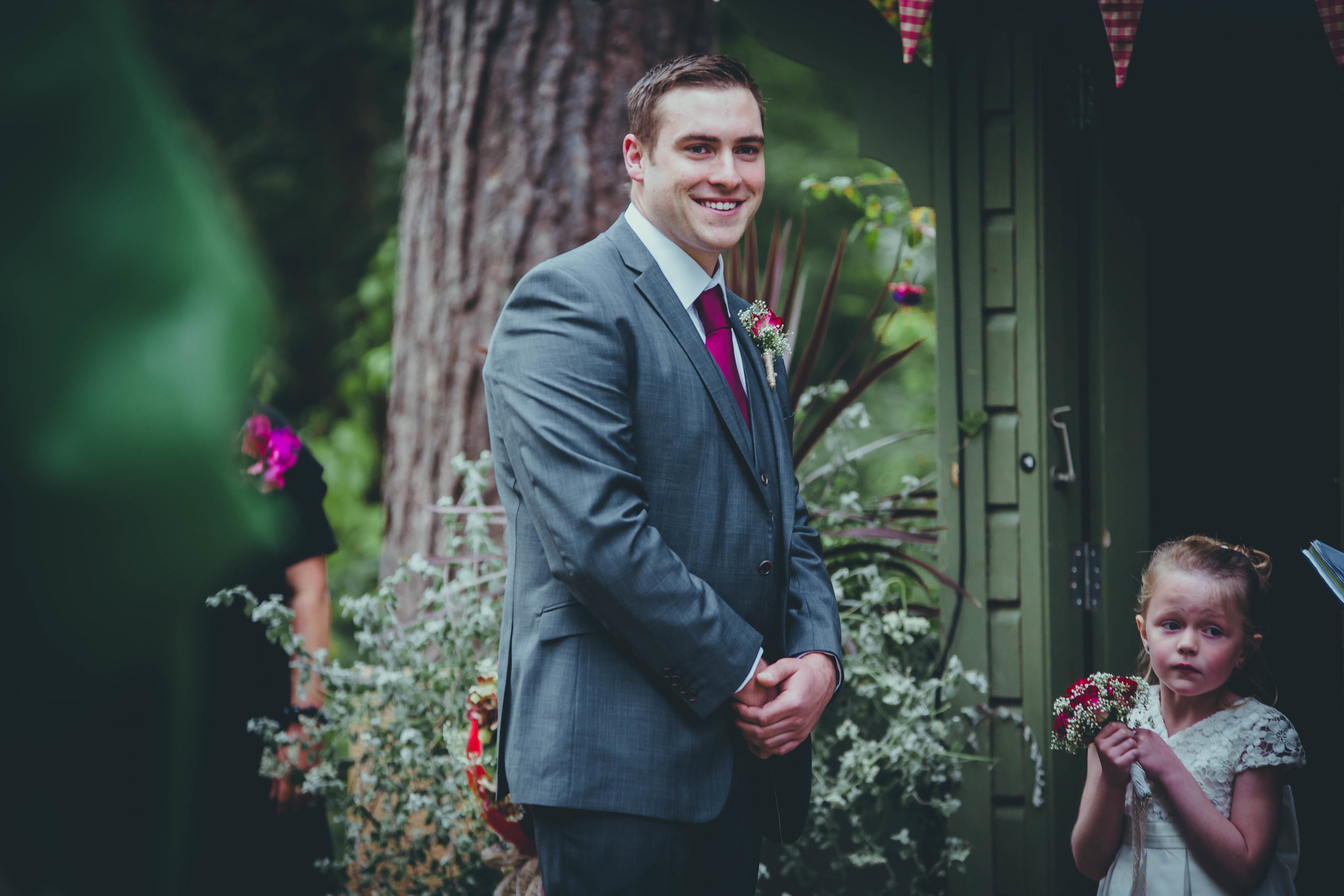 HOW ARD WEDDING PHOTOGRAPHY WEST MIDLANDS -1-52.JPG