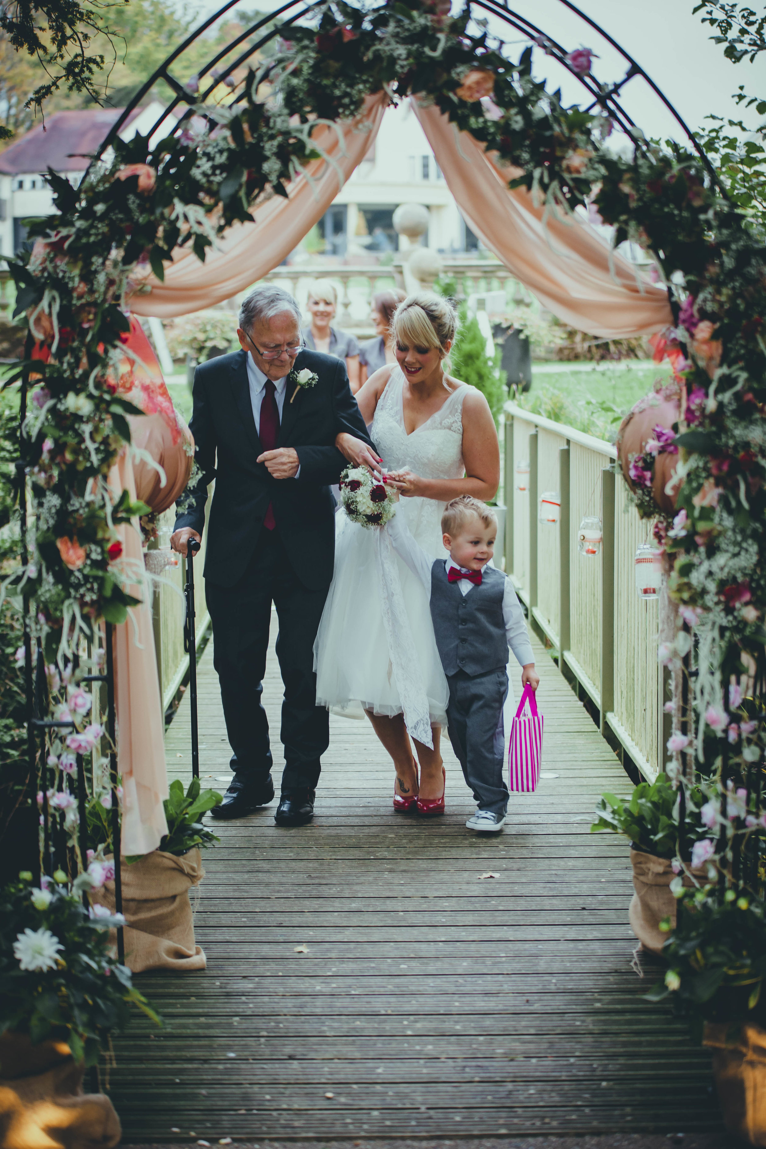 HOW ARD WEDDING PHOTOGRAPHY WEST MIDLANDS -1-51.JPG