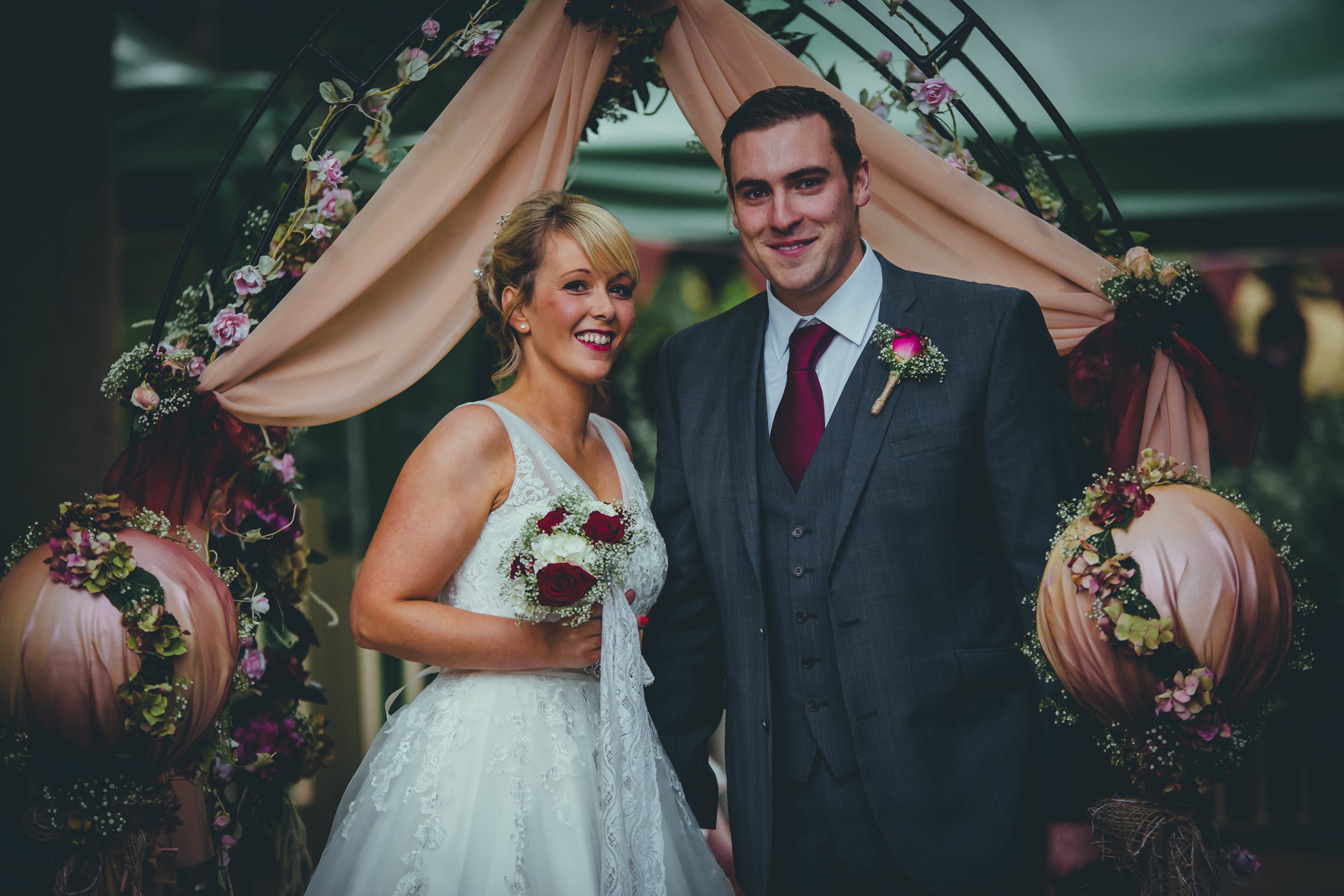 HOW ARD WEDDING PHOTOGRAPHY WEST MIDLANDS -1-53.JPG
