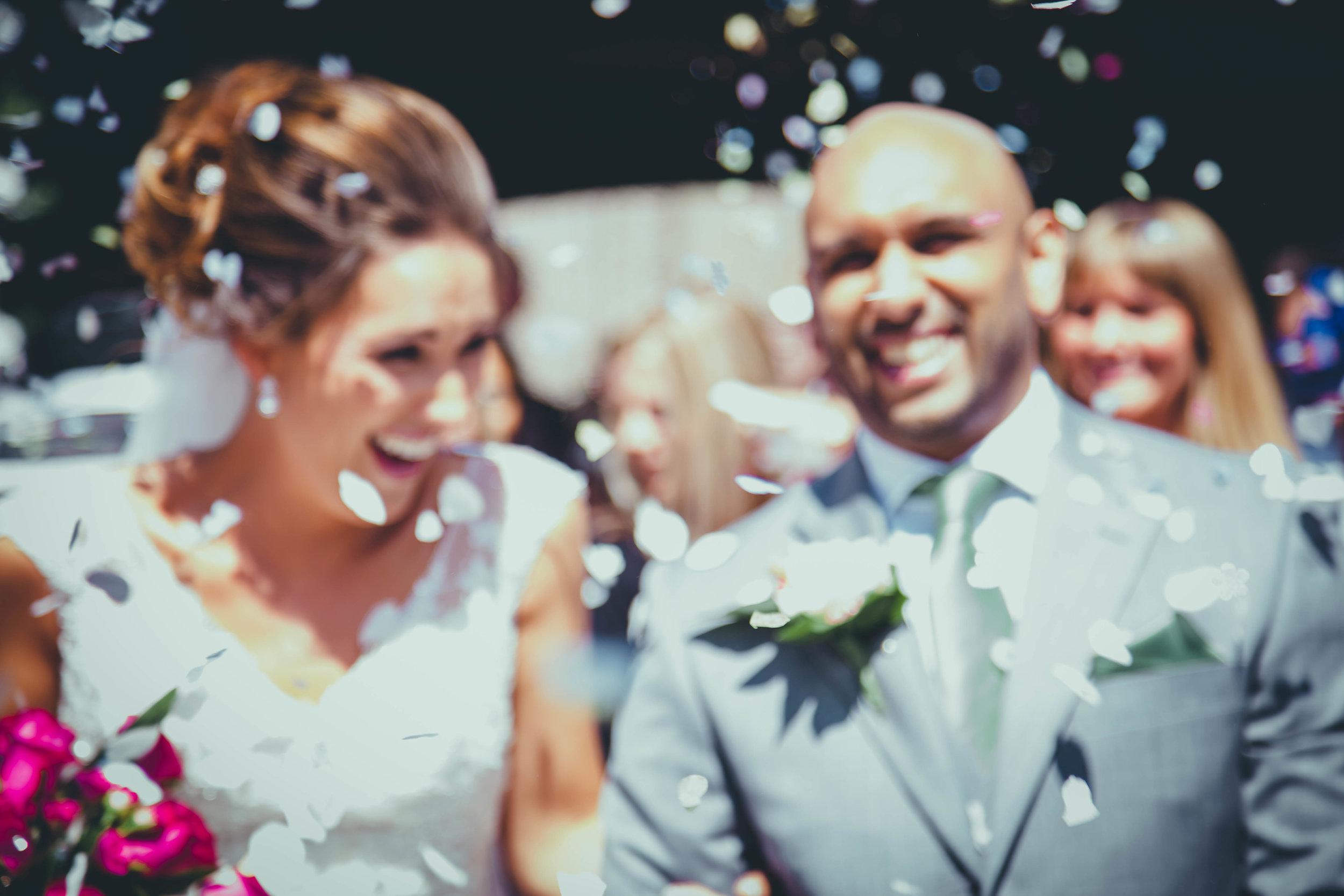 HOW ARD WEDDING PHOTOGRAPHY WEST MIDLANDS -1-35.JPG
