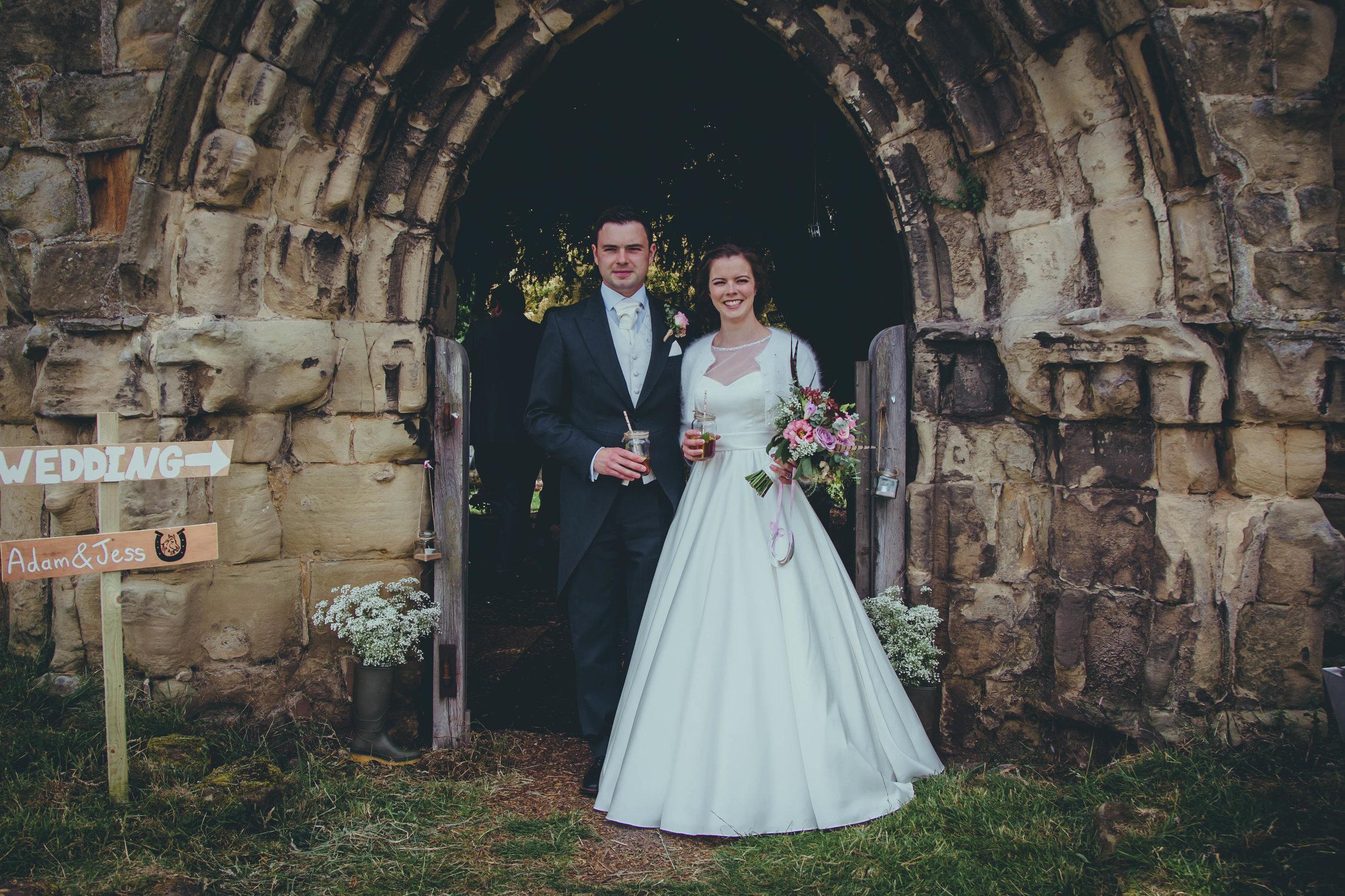 HOW ARD WEDDING PHOTOGRAPHY WEST MIDLANDS -1-39.JPG