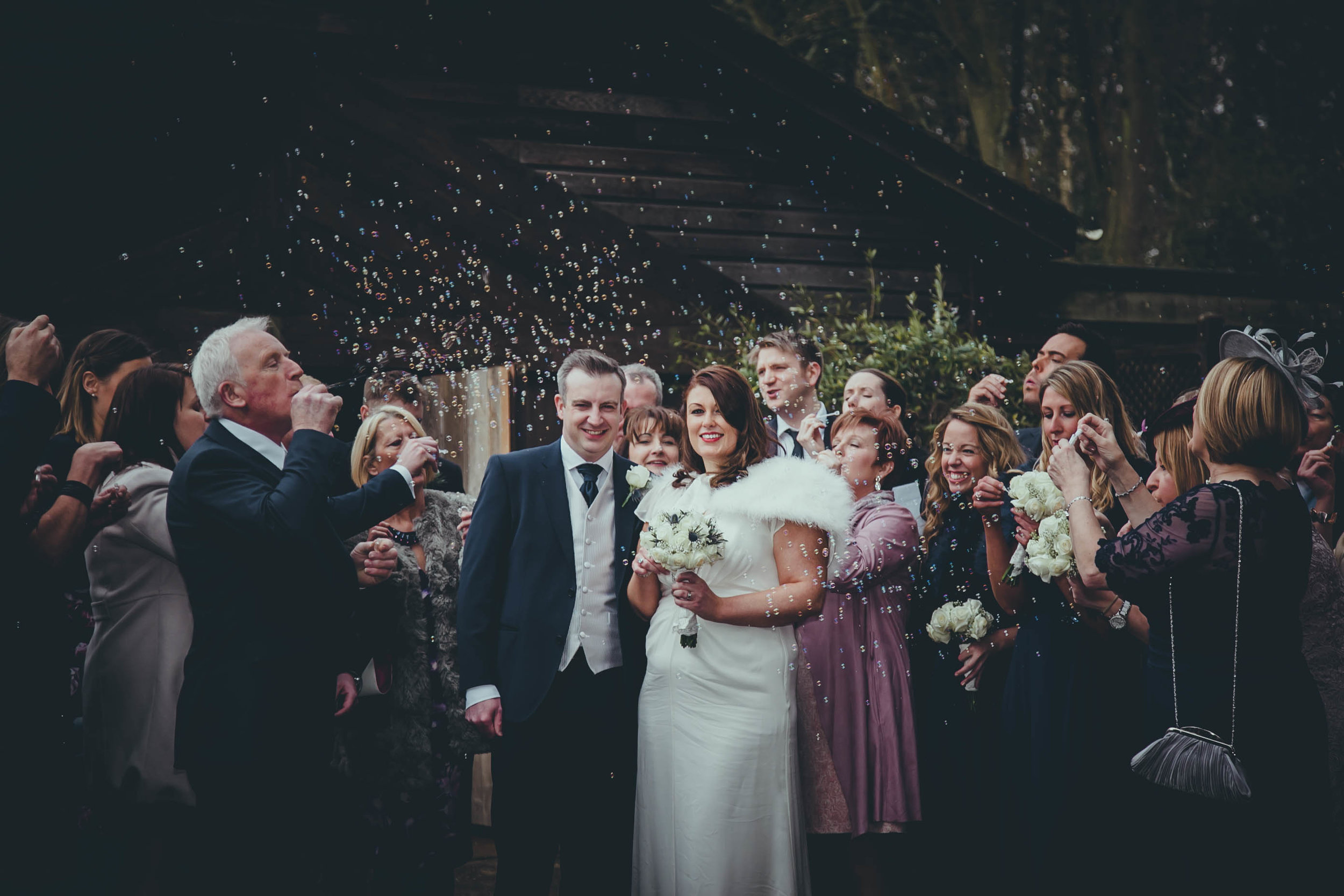 HOW ARD WEDDING PHOTOGRAPHY WEST MIDLANDS -1-67.JPG