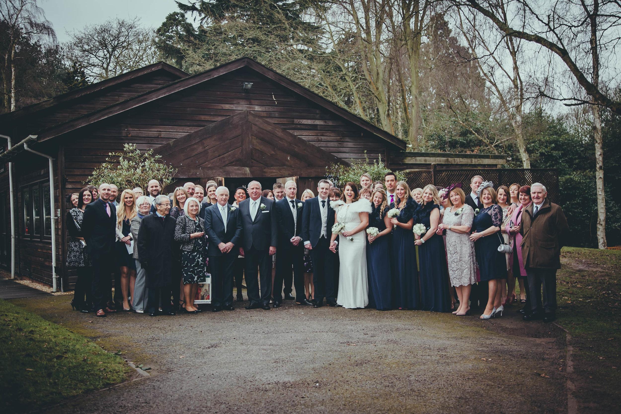 HOW ARD WEDDING PHOTOGRAPHY WEST MIDLANDS -1-66.JPG