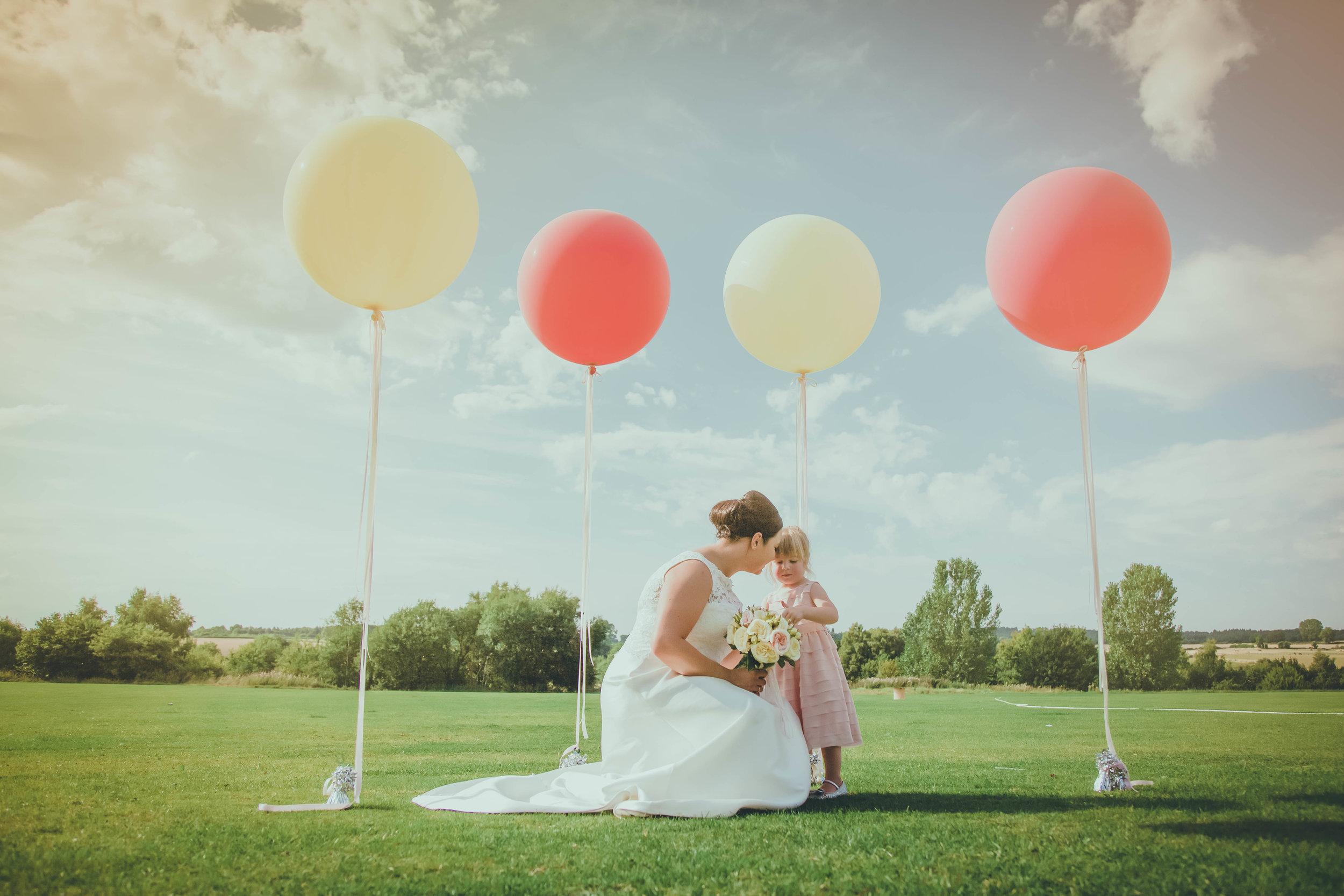 HOW ARD WEDDING PHOTOGRAPHY WEST MIDLANDS -1-71.JPG