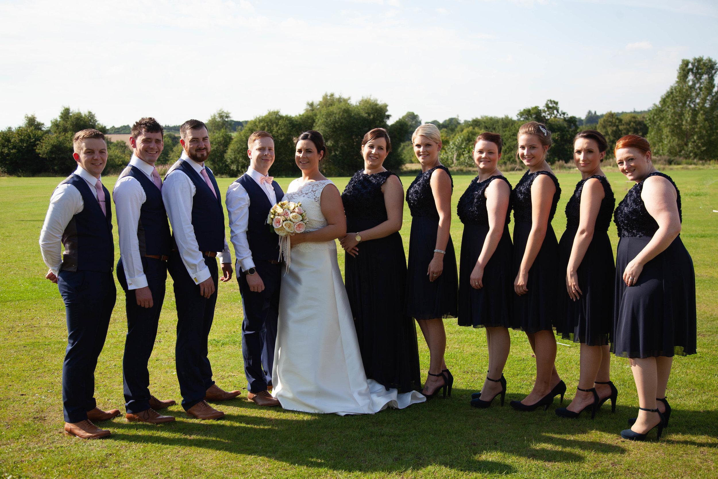 HOW ARD WEDDING PHOTOGRAPHY WEST MIDLANDS -1-72.JPG