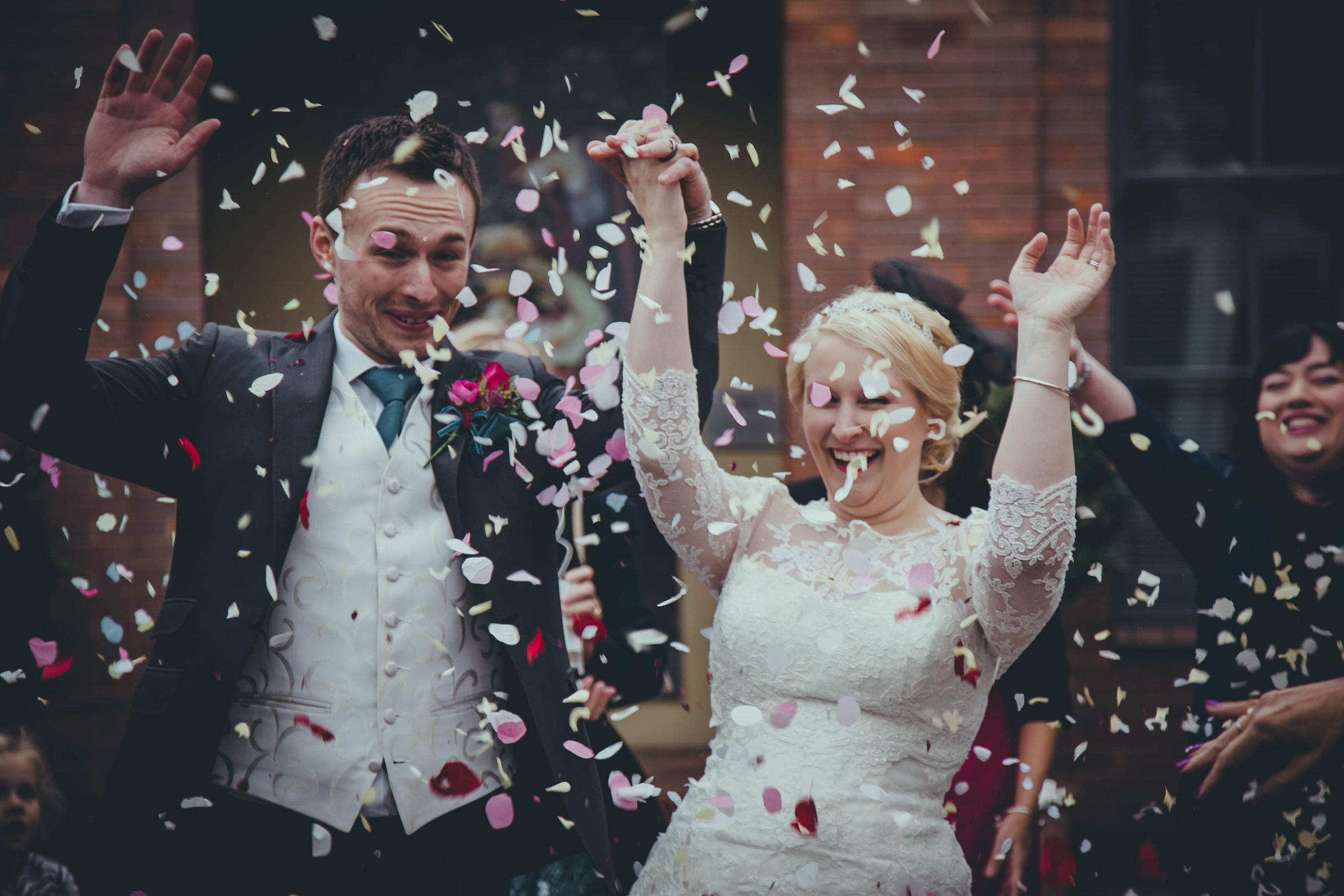 HOW ARD WEDDING PHOTOGRAPHY WEST MIDLANDS -1-74.JPG