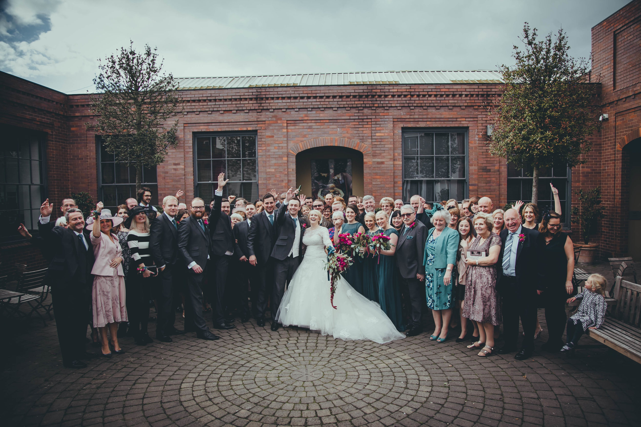 HOW ARD WEDDING PHOTOGRAPHY WEST MIDLANDS -1-75.JPG