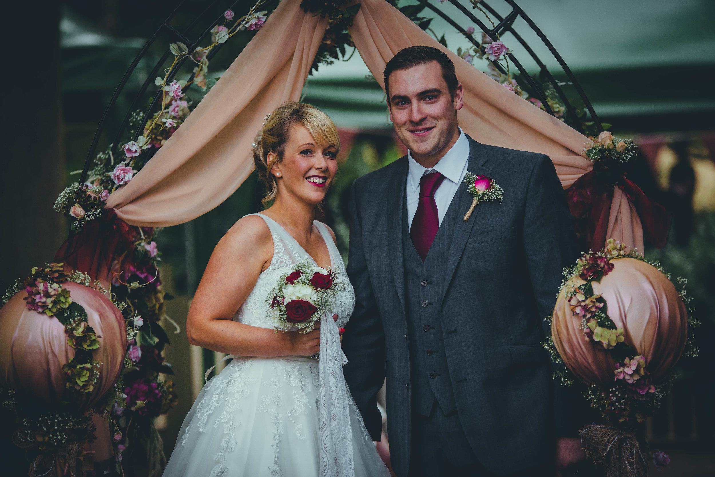 HOW ARD WEDDING PHOTOGRAPHY WEST MIDLANDS -1-53.JPG
