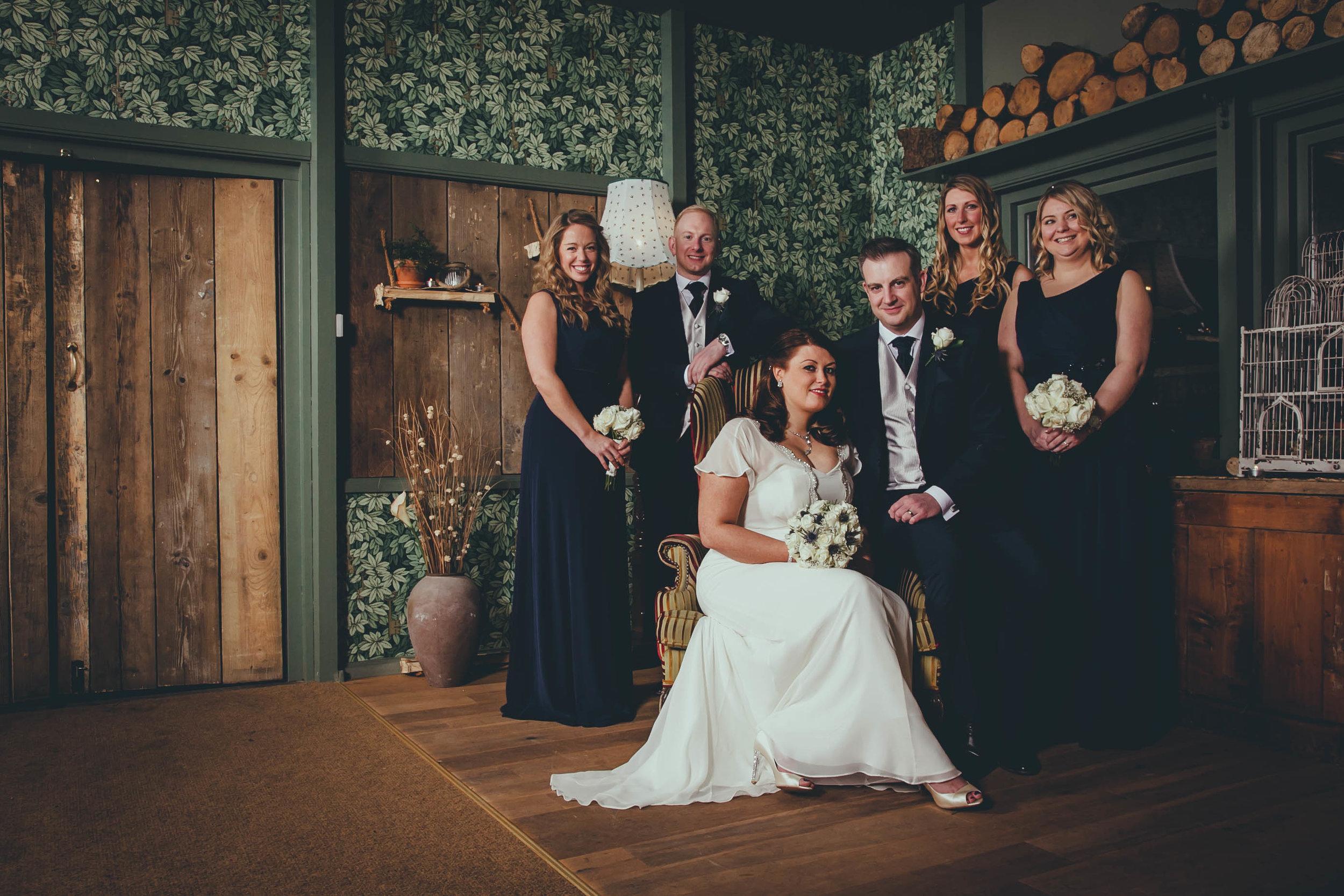 HOW ARD WEDDING PHOTOGRAPHY WEST MIDLANDS -1-64.JPG