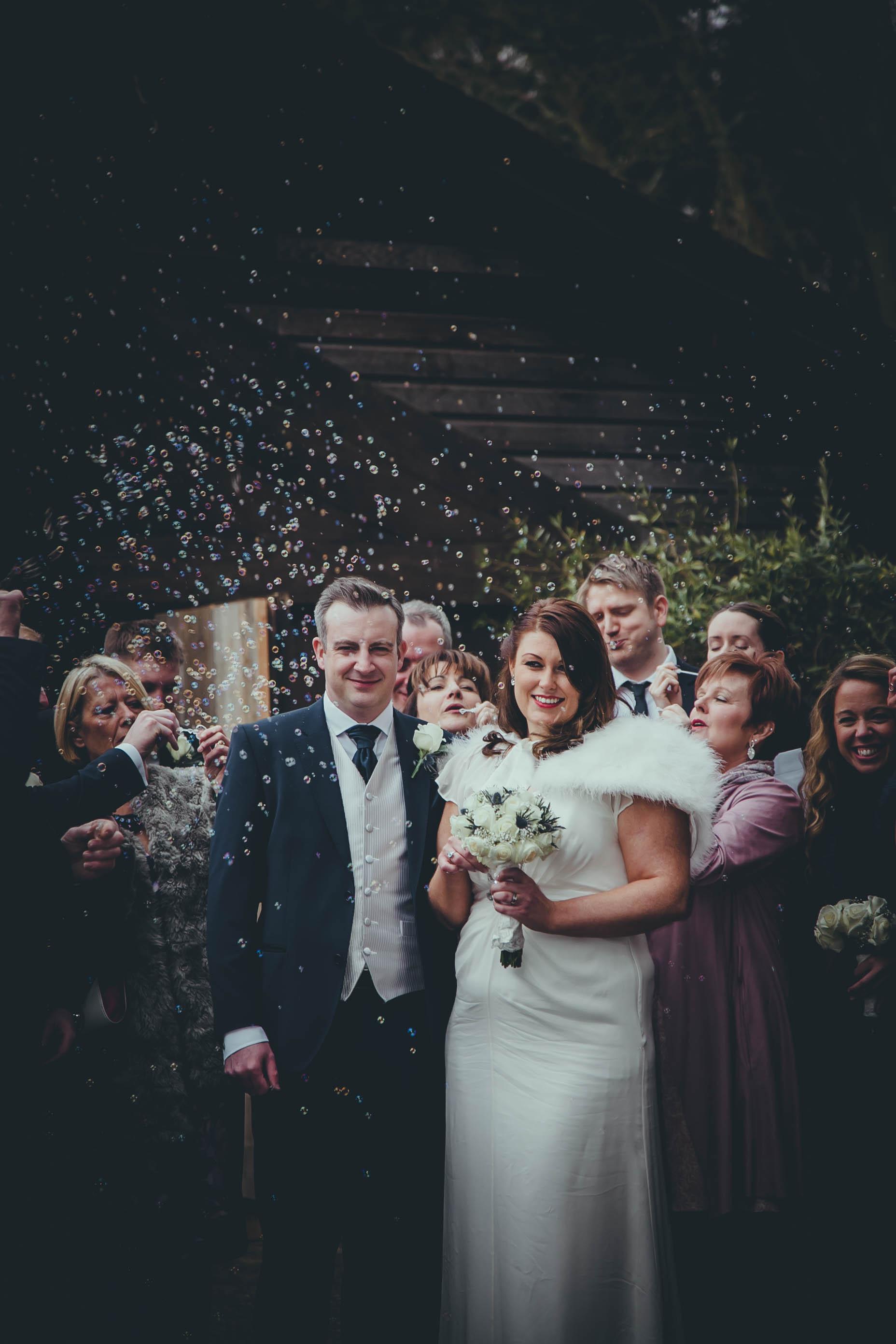 HOW ARD WEDDING PHOTOGRAPHY WEST MIDLANDS -1-68.JPG