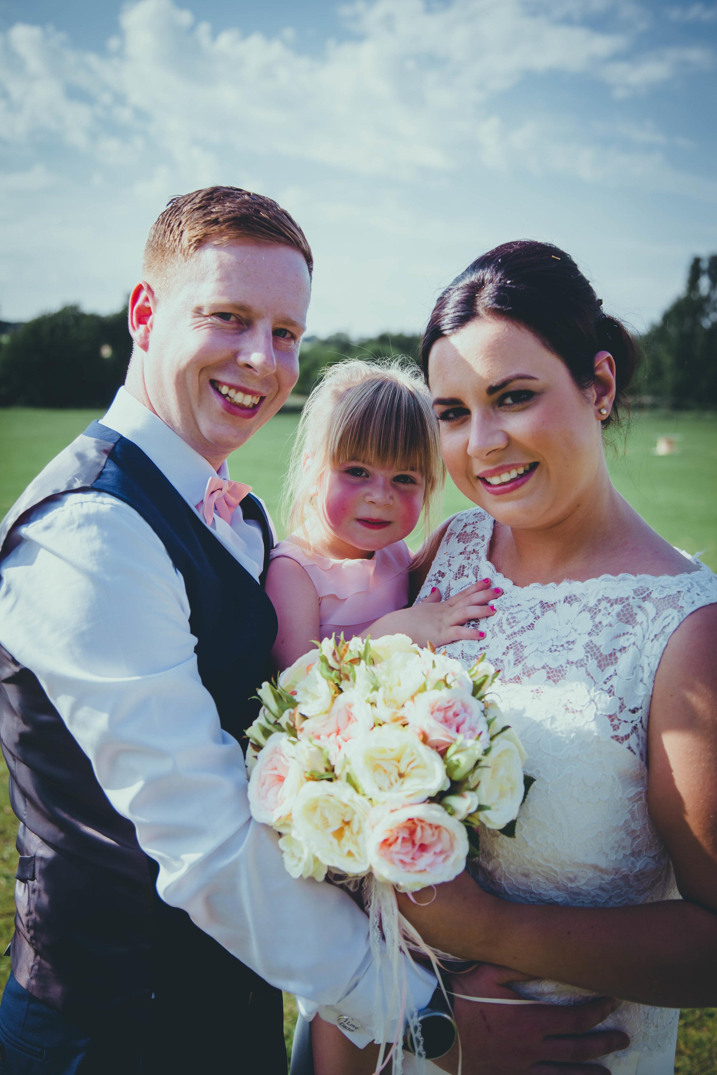 HOW ARD WEDDING PHOTOGRAPHY WEST MIDLANDS -1-69.JPG
