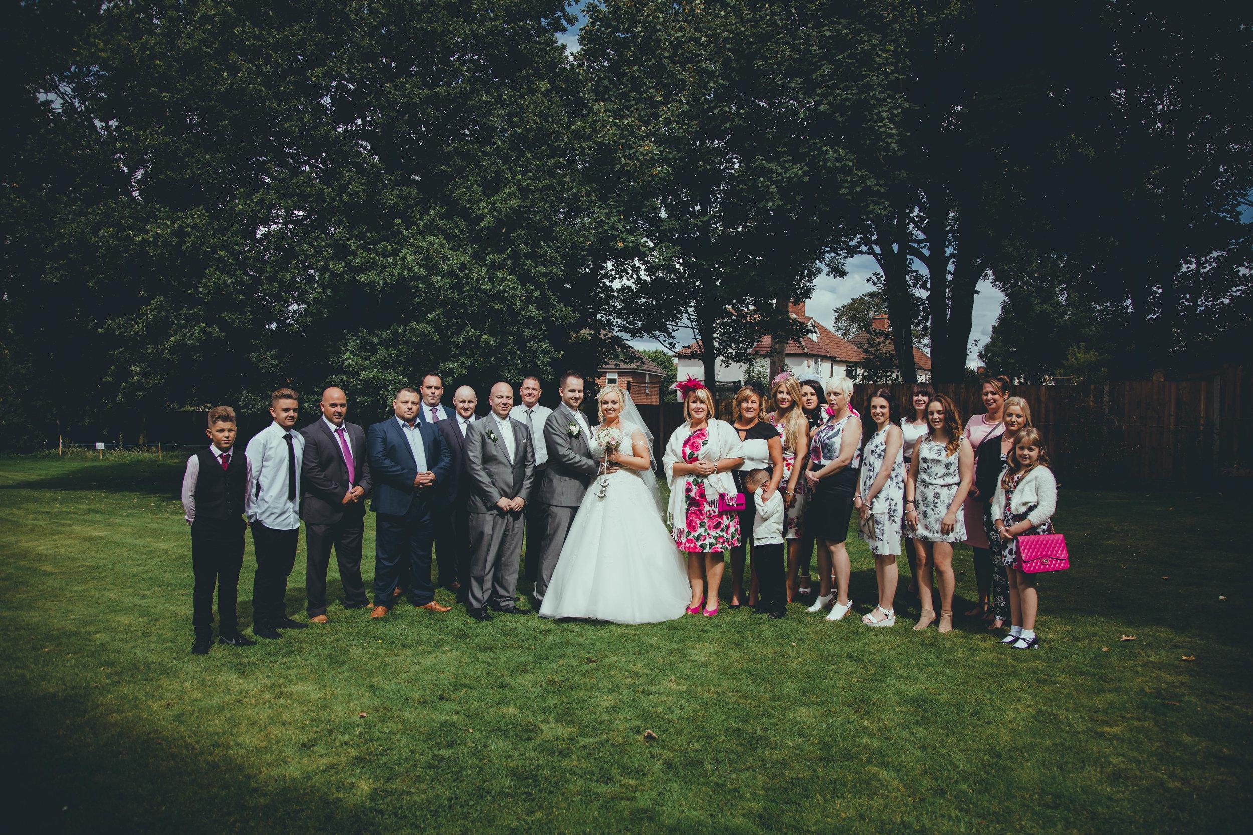 HOW ARD WEDDING PHOTOGRAPHY WEST MIDLANDS -1-81.JPG