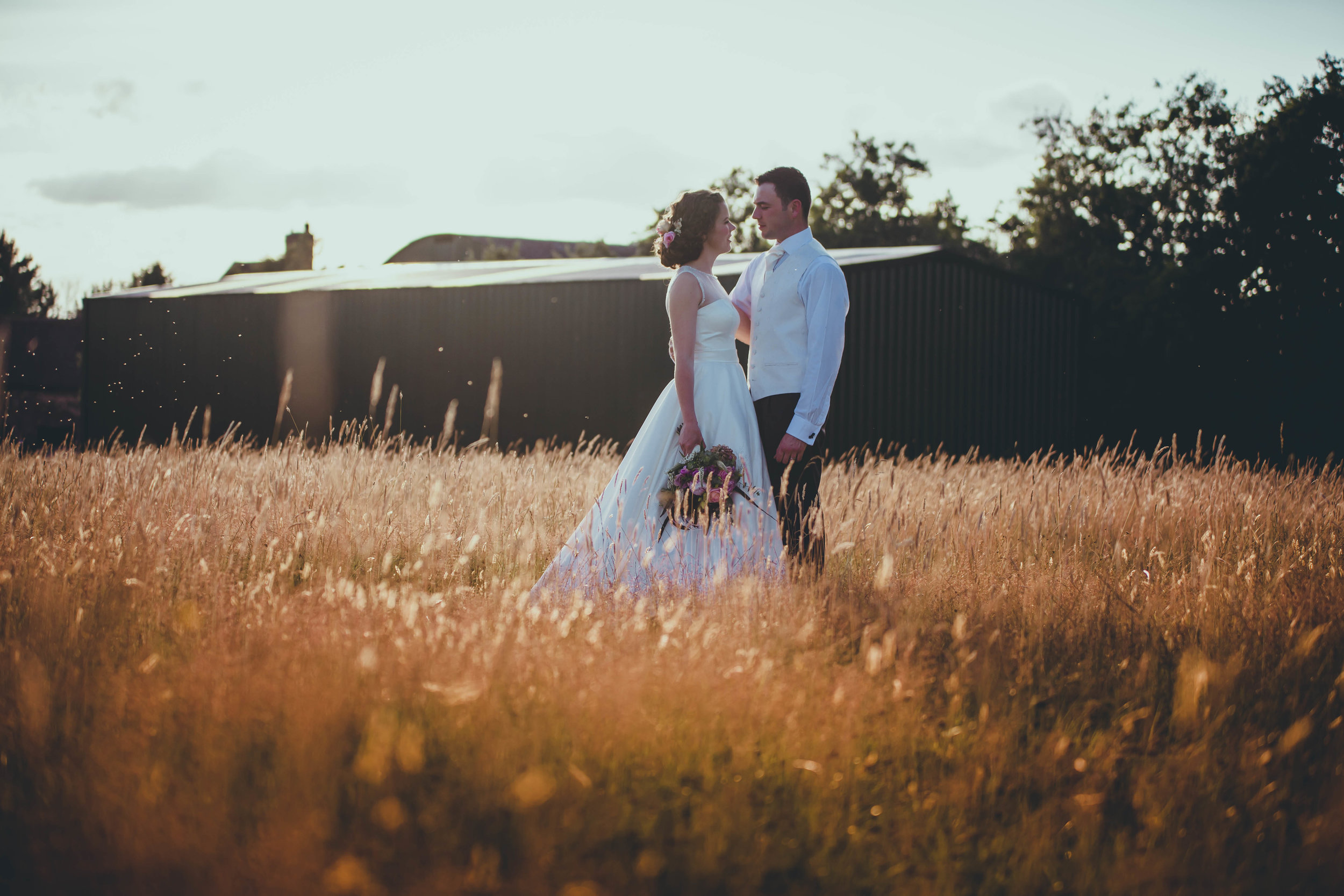 HOW ARD WEDDING PHOTOGRAPHY WEST MIDLANDS -1-48.JPG