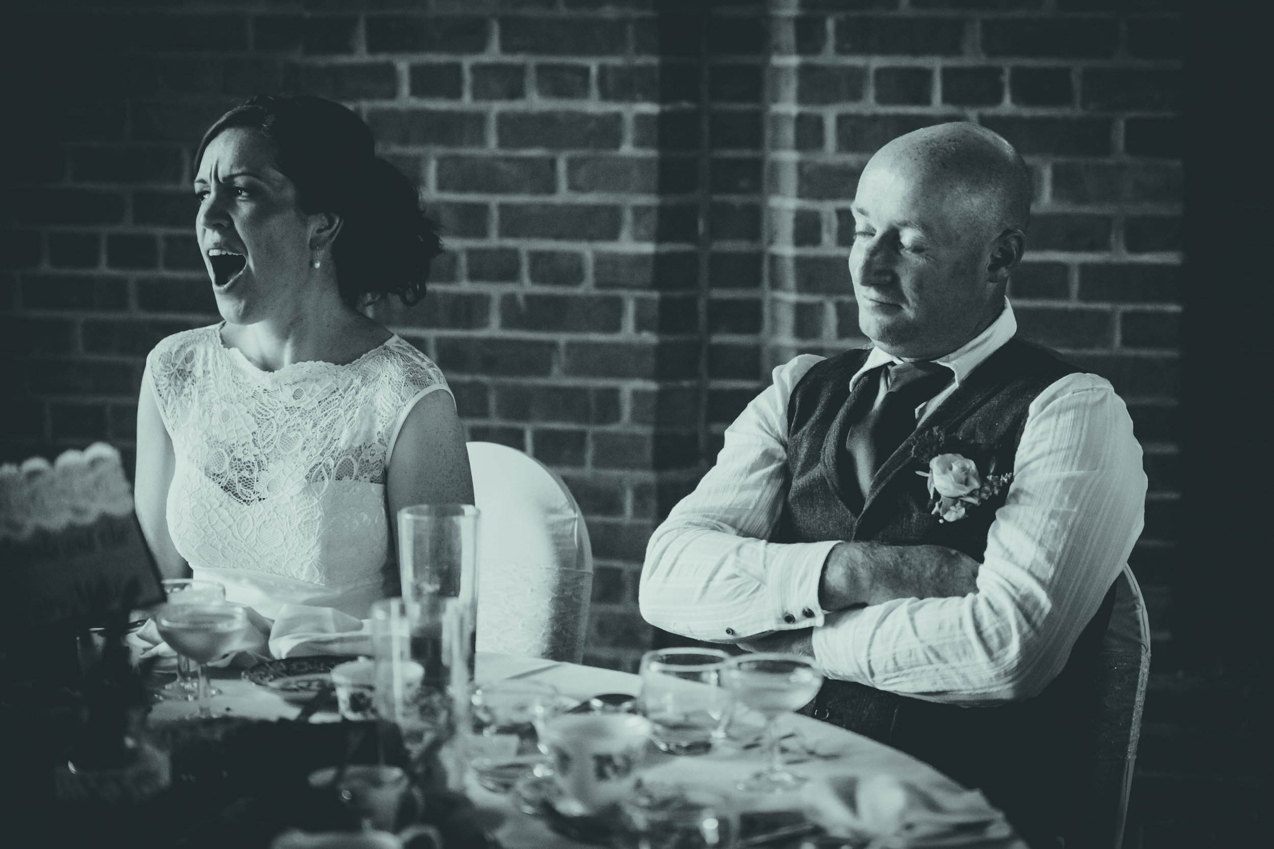HOW ARD WEDDING PHOTOGRAPHY WEST MIDLANDS -1-3.JPG