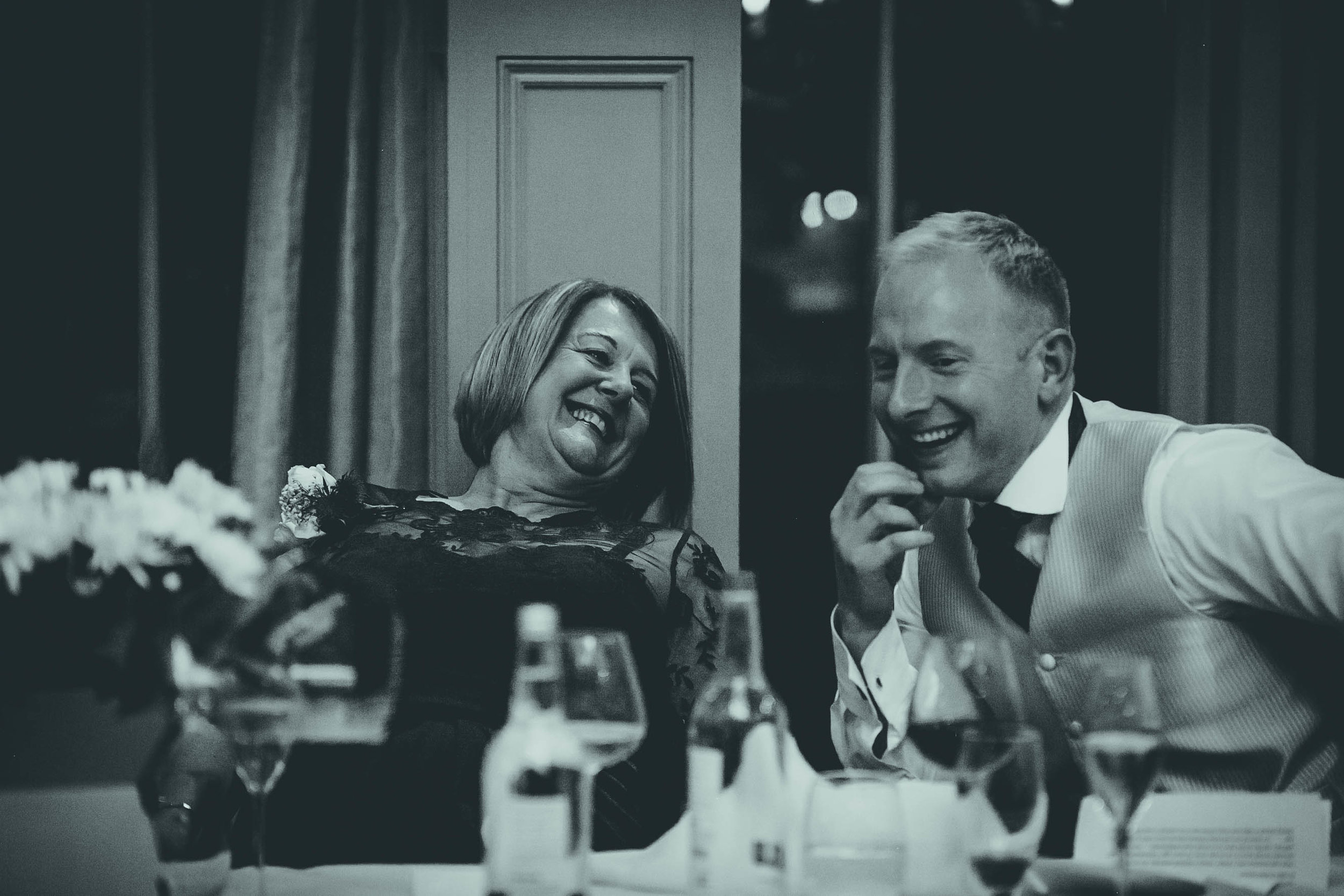 HOW ARD WEDDING PHOTOGRAPHY WEST MIDLANDS -1-5.JPG