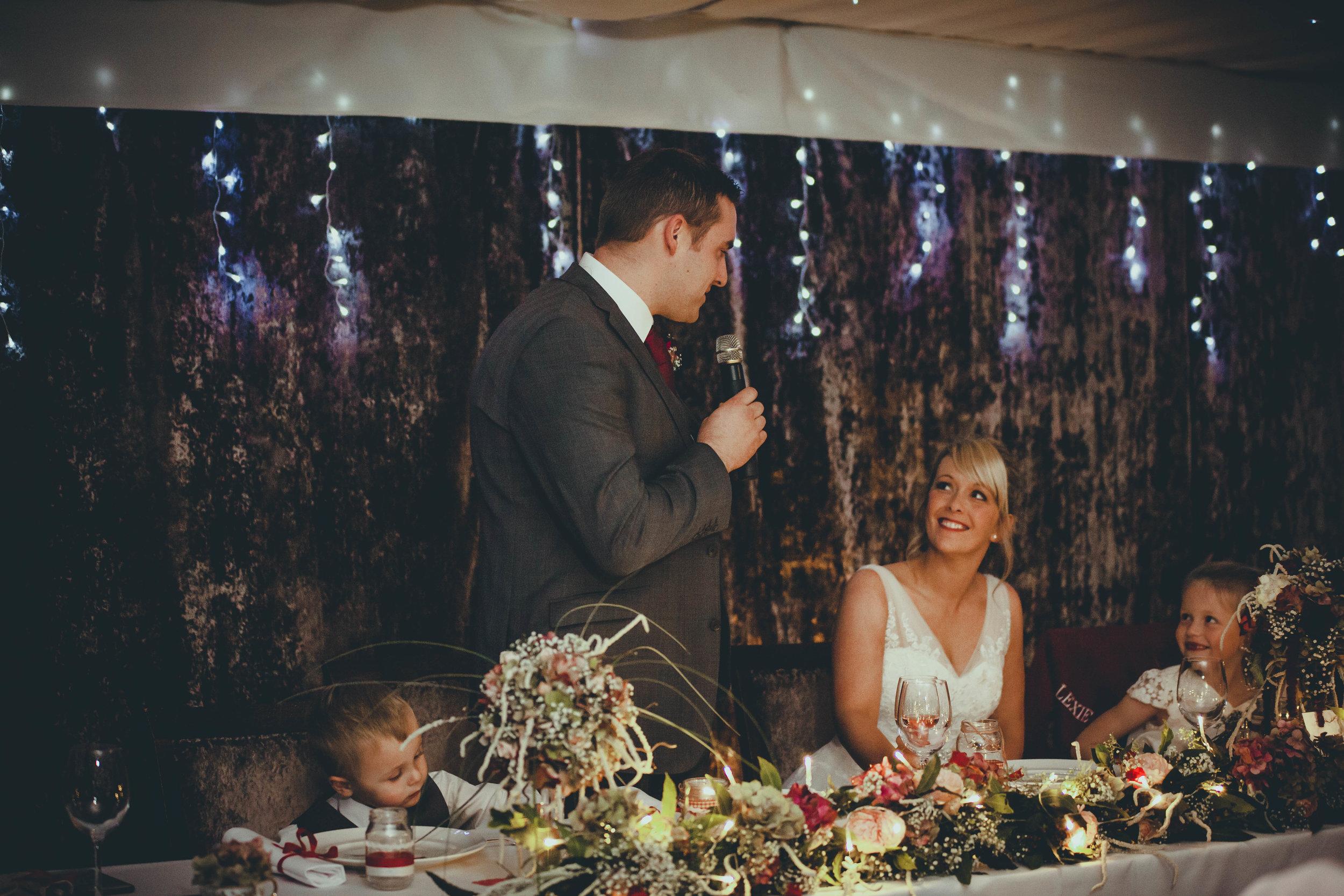 HOW ARD WEDDING PHOTOGRAPHY WEST MIDLANDS -1-11.JPG
