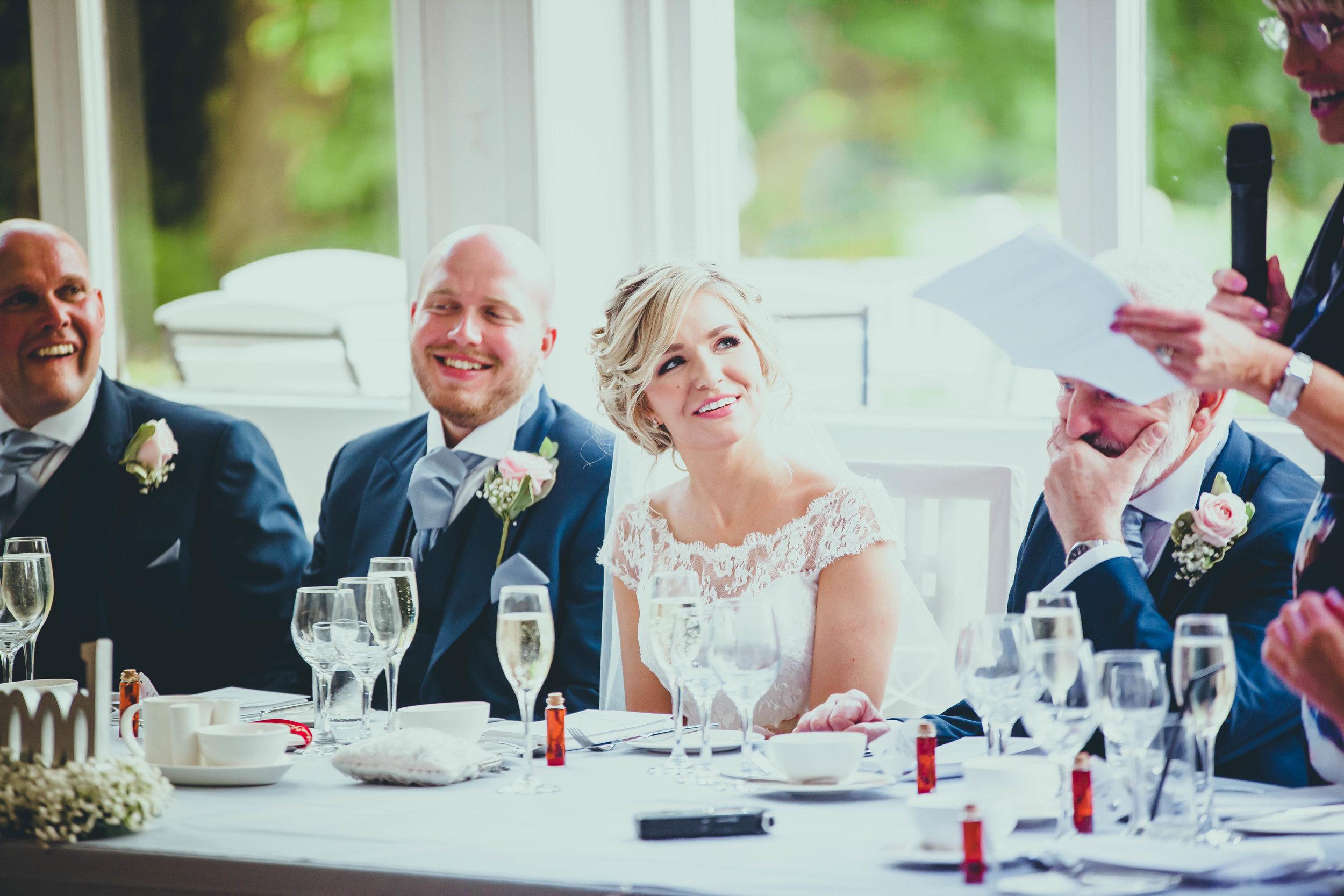 HOW ARD WEDDING PHOTOGRAPHY WEST MIDLANDS -1-19.JPG