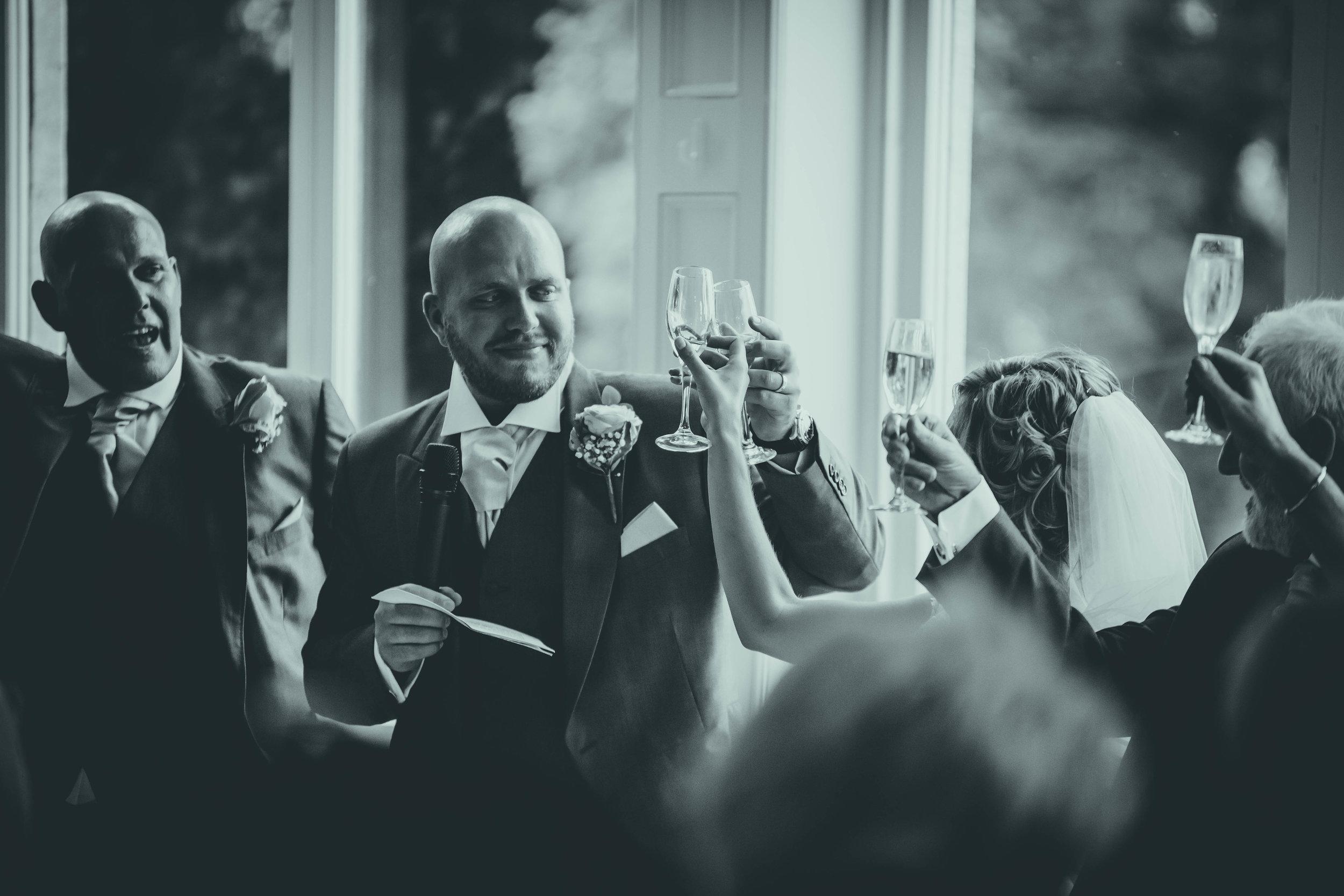 HOW ARD WEDDING PHOTOGRAPHY WEST MIDLANDS -1-21.JPG