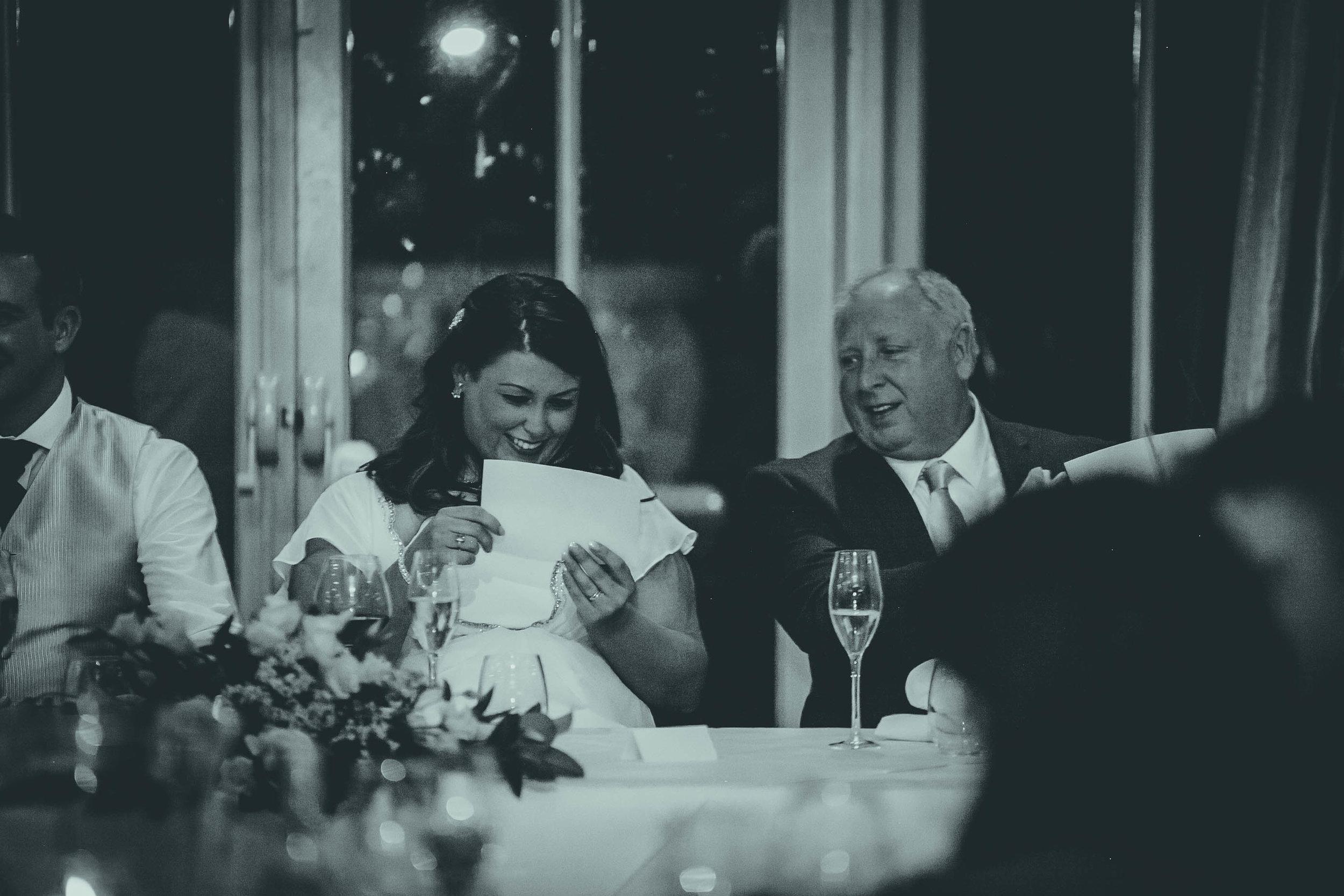 HOW ARD WEDDING PHOTOGRAPHY WEST MIDLANDS -1-25.JPG