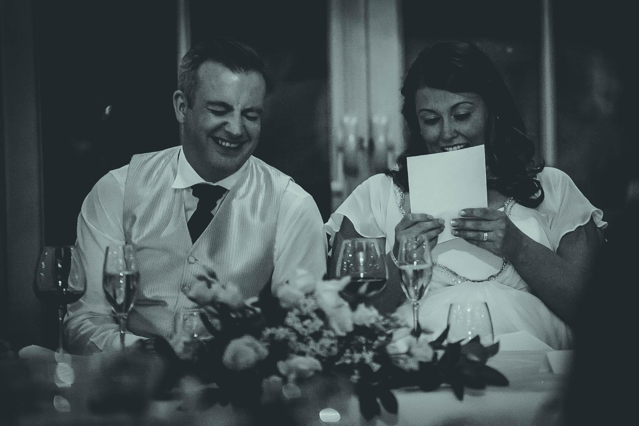 HOW ARD WEDDING PHOTOGRAPHY WEST MIDLANDS -1-26.JPG