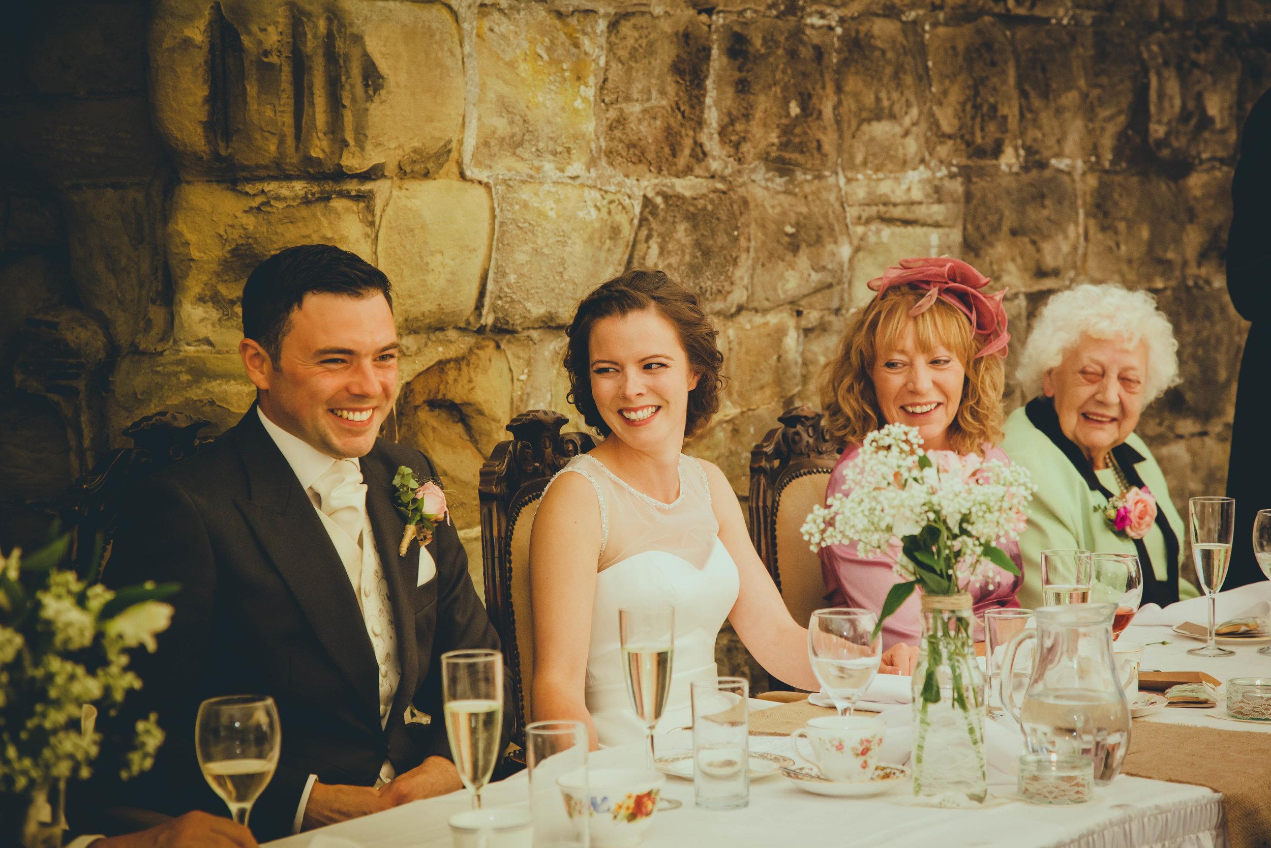 HOW ARD WEDDING PHOTOGRAPHY WEST MIDLANDS -1-34.JPG