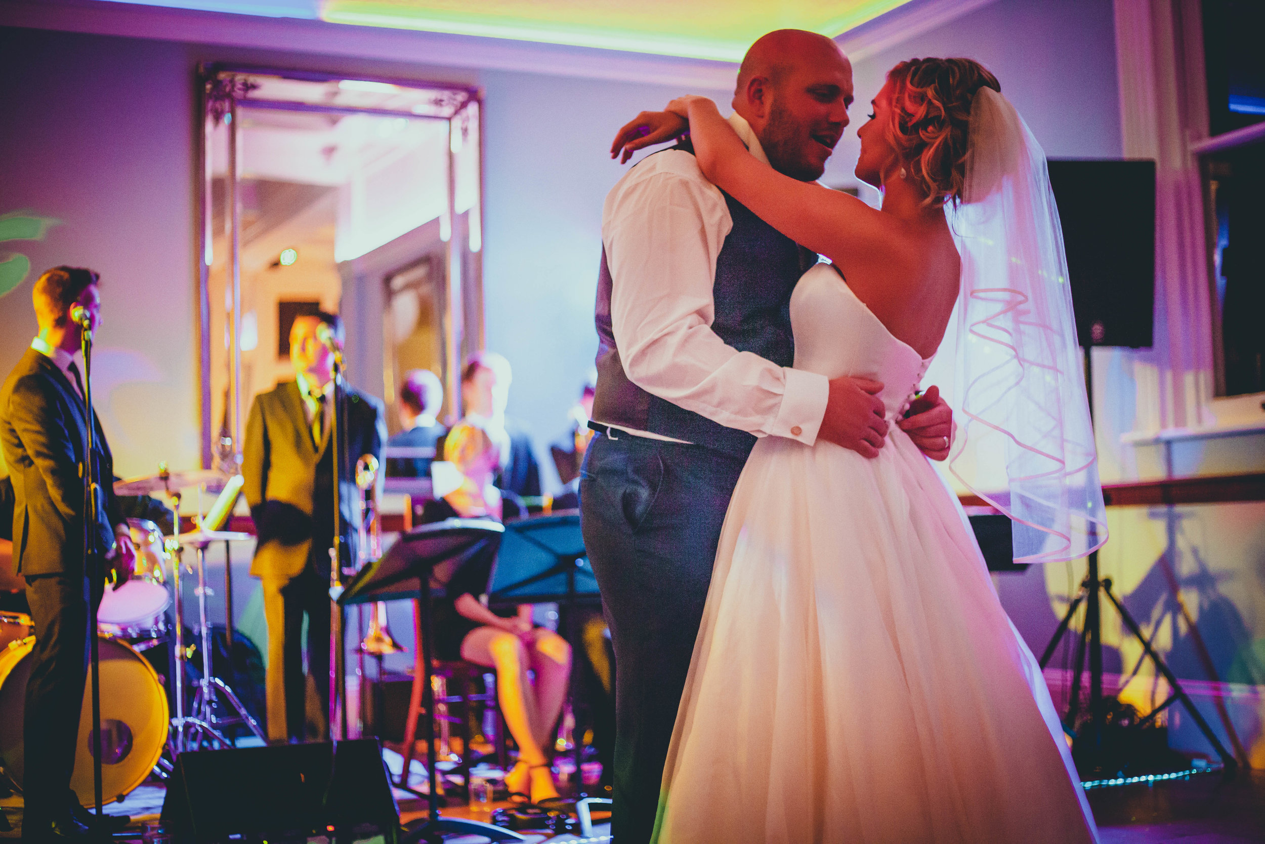 HOW ARD WEDDING PHOTOGRAPHY WEST MIDLANDS -1-14.JPG