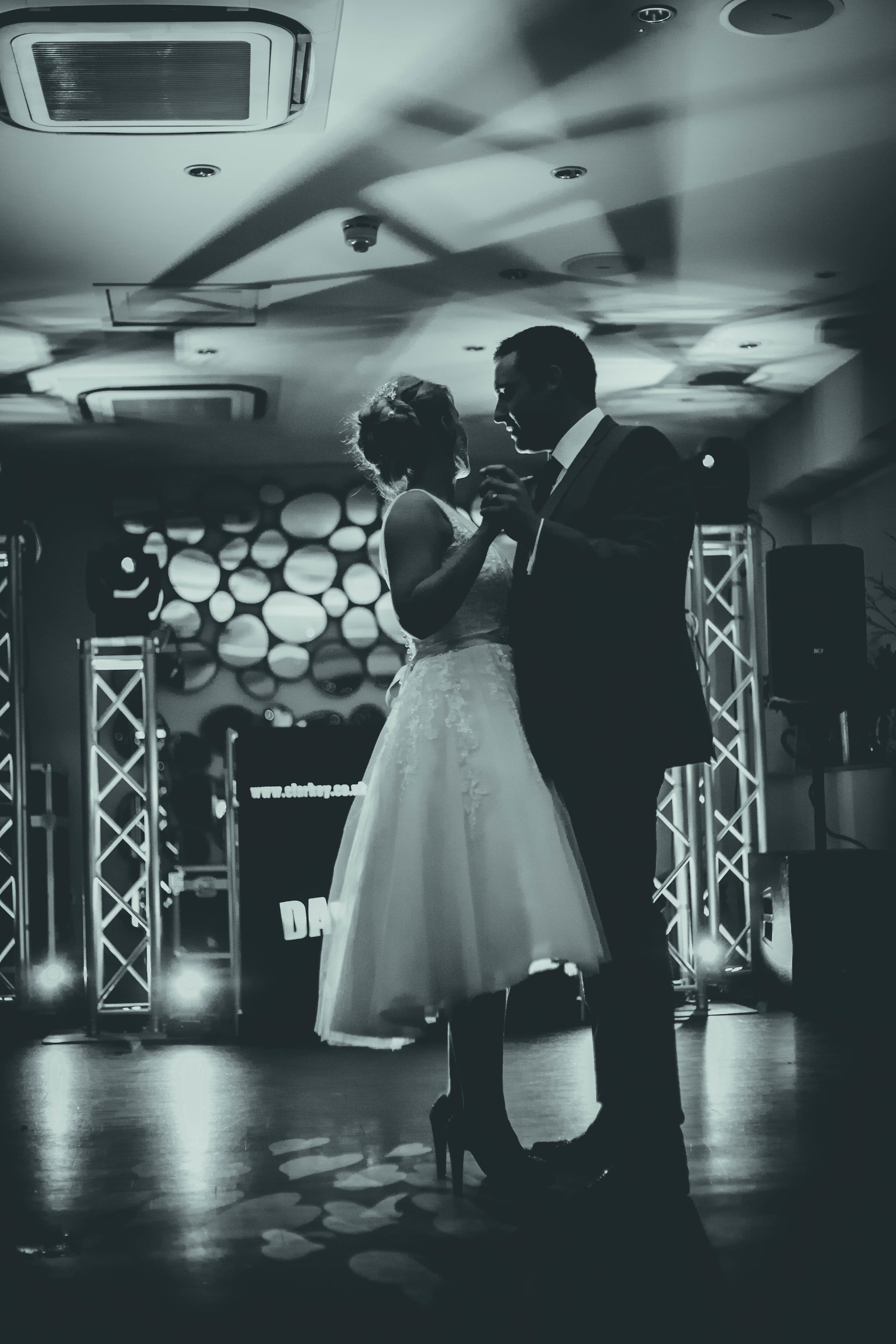 HOW ARD WEDDING PHOTOGRAPHY WEST MIDLANDS -1-21.JPG