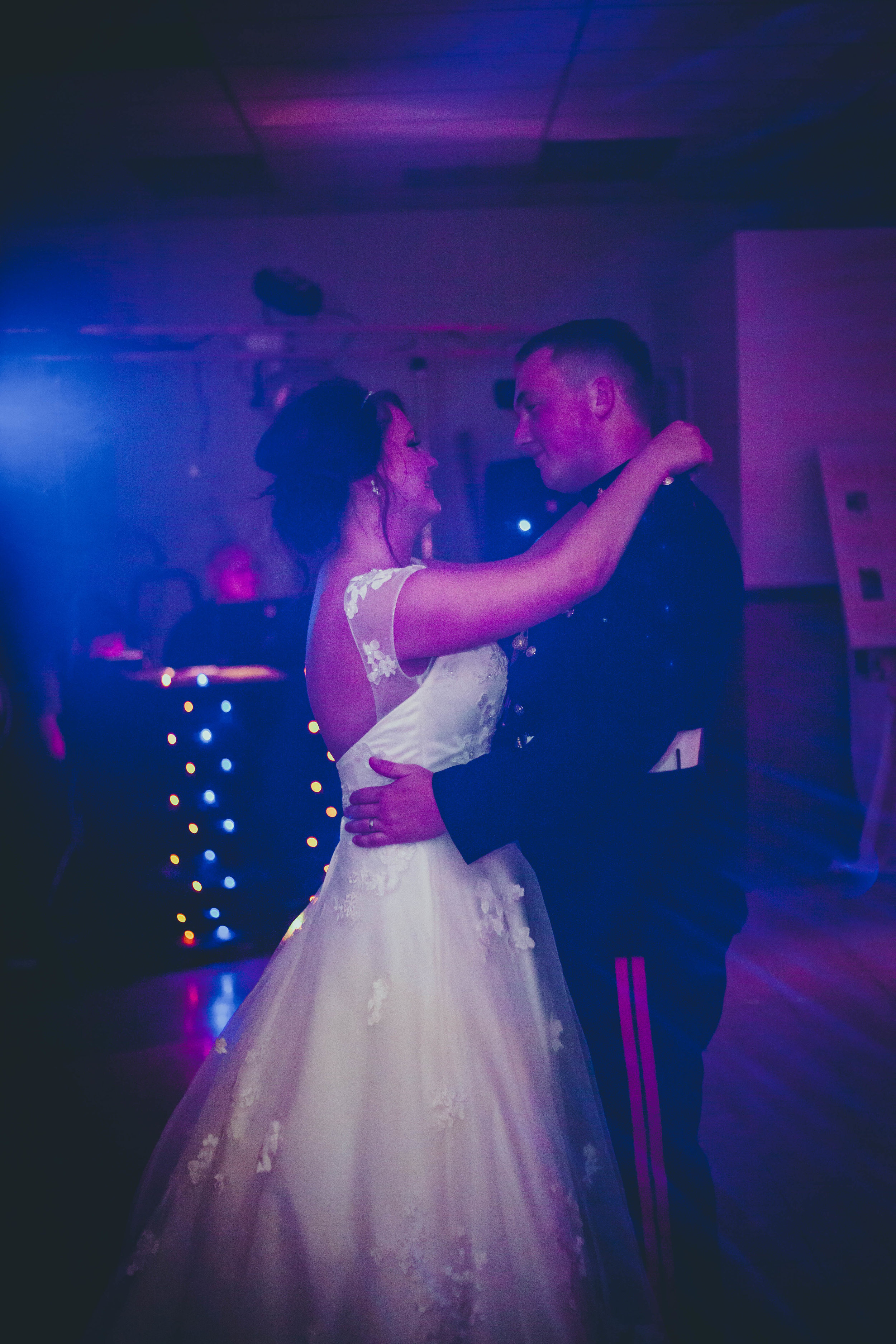 HOW ARD WEDDING PHOTOGRAPHY WEST MIDLANDS -1-11.JPG