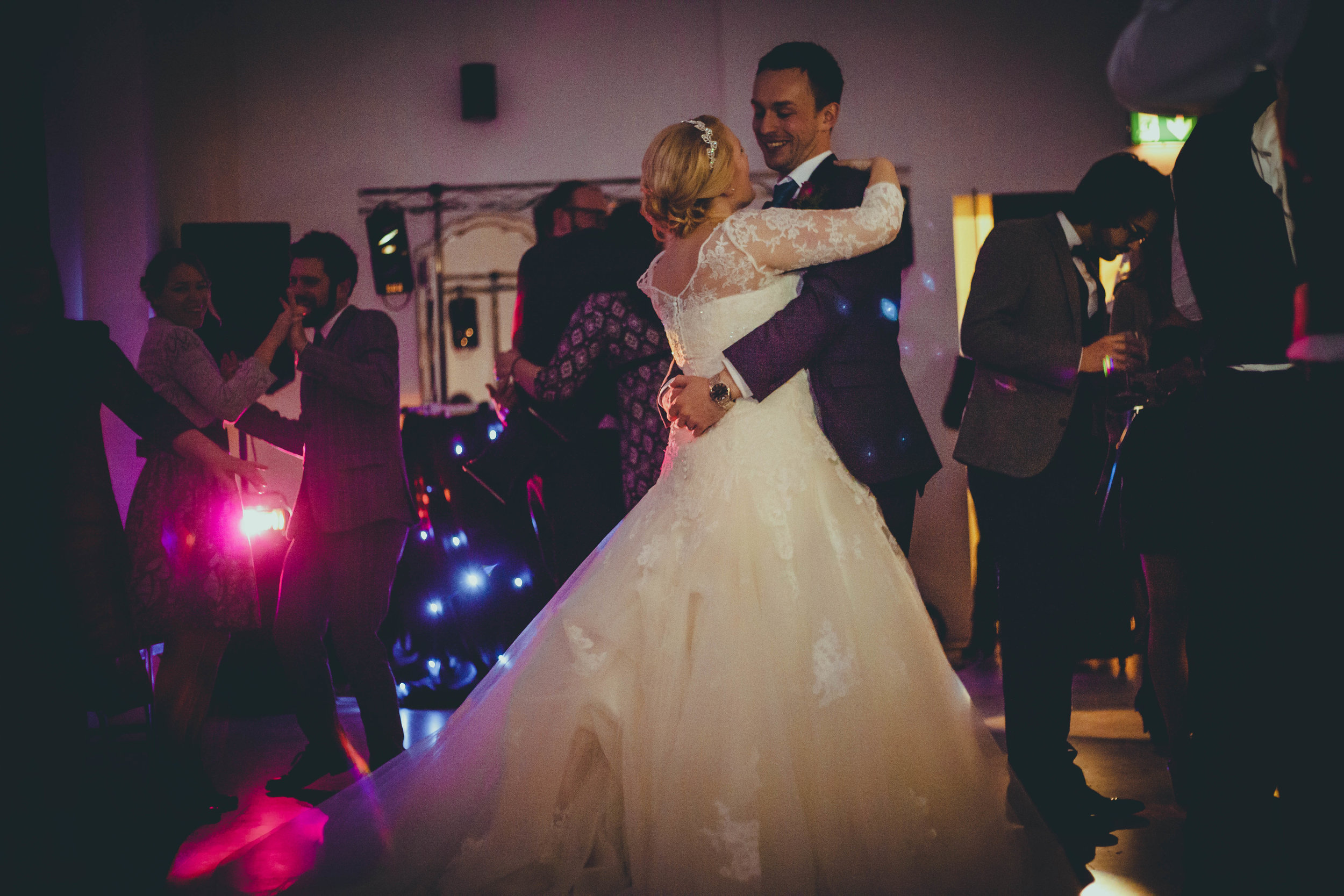 HOW ARD WEDDING PHOTOGRAPHY WEST MIDLANDS -1-22.JPG