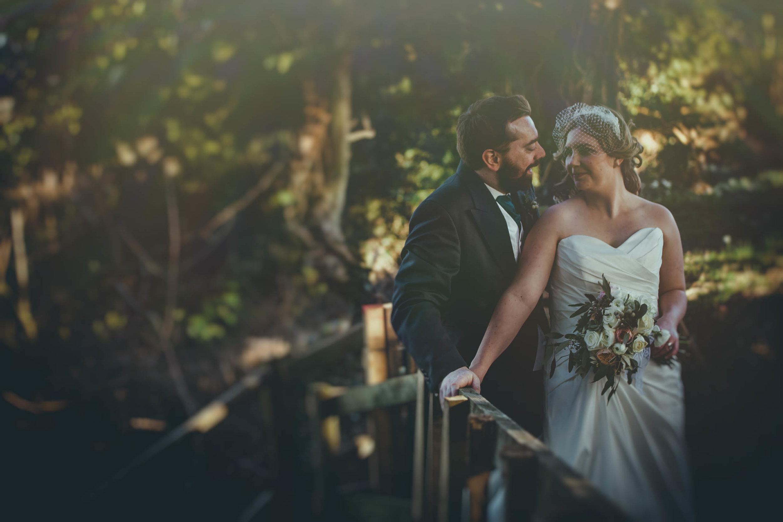 HOW ARD WEDDING PHOTOGRAPHY WEST MIDLANDS -1-77.JPG