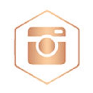 instagram-rose-gold-icon.jpg