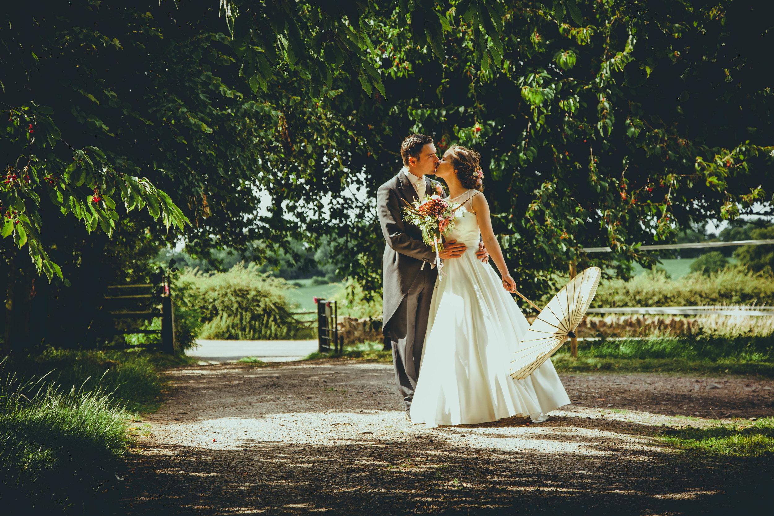 HOW ARD WEDDING PHOTOGRAPHY WEST MIDLANDS -1-40.JPG