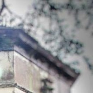 #weddings at #sommerfordhall #staffordshire we 💕💕 loooovvvveeee this #weddingVenue! . .  #ukWeddingPhotographer #WestMidlandsWeddingsPhotographer #bohoWeddingsb#beautifulWeddings #outdoorweddings #weddingday #bridetobe2019 #imgettingmarried #creativeweddingphotography #funwedding #love #bride #bridesmaiddress #groom #vintagewedding