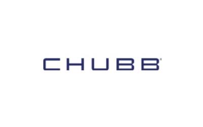 Logo_Chubb 2.jpg