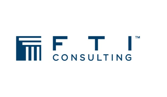 FTI-consulting-logo-blog.png